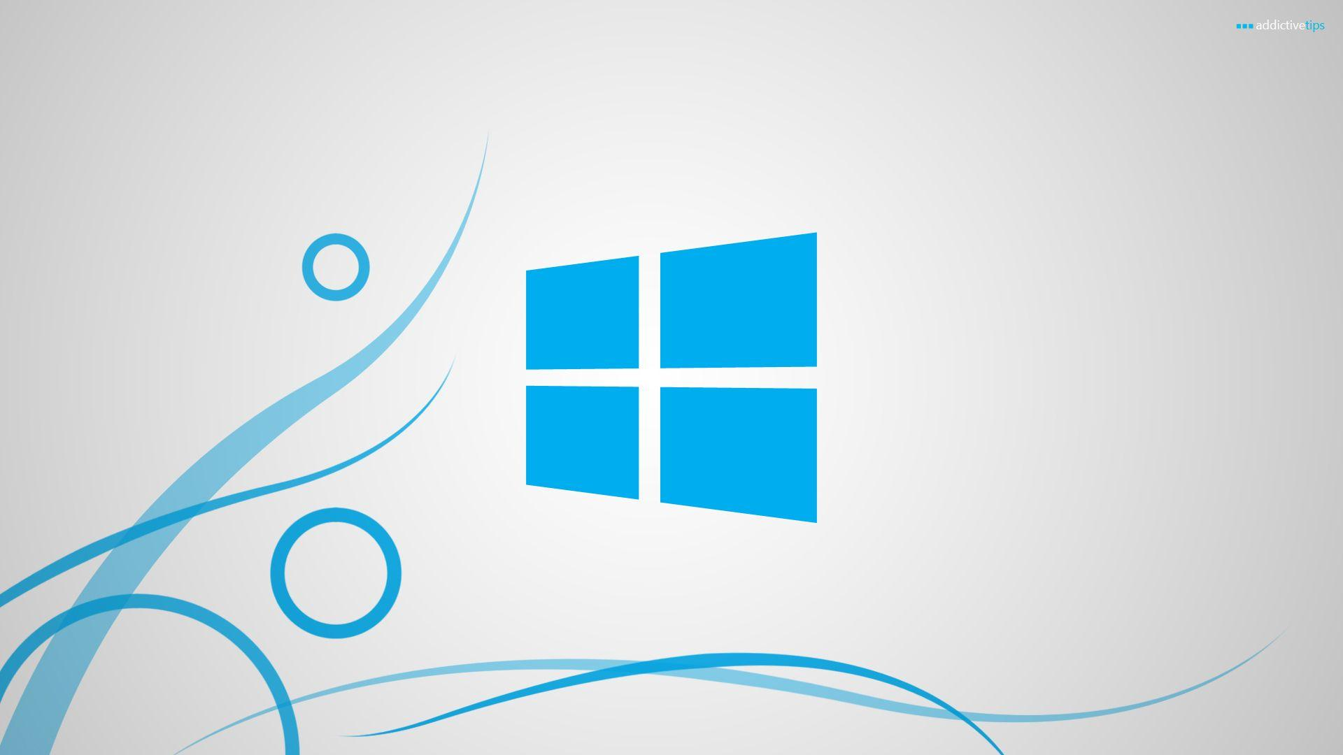 Windows 8 Wallpapers 1920x1080 - Wallpaper Cave