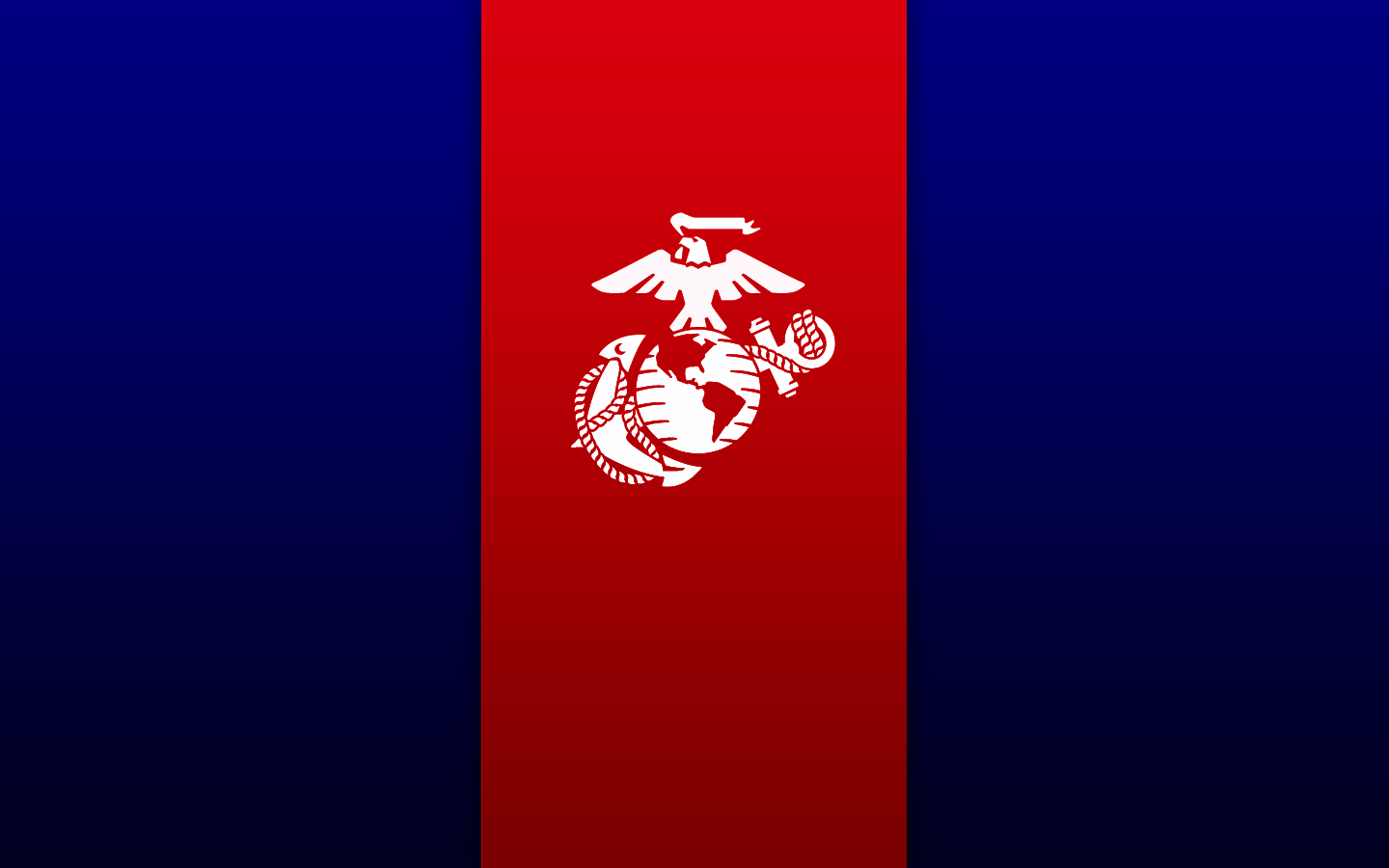 Marine corps wallpapers wallpaper cave for Marine corps powerpoint template