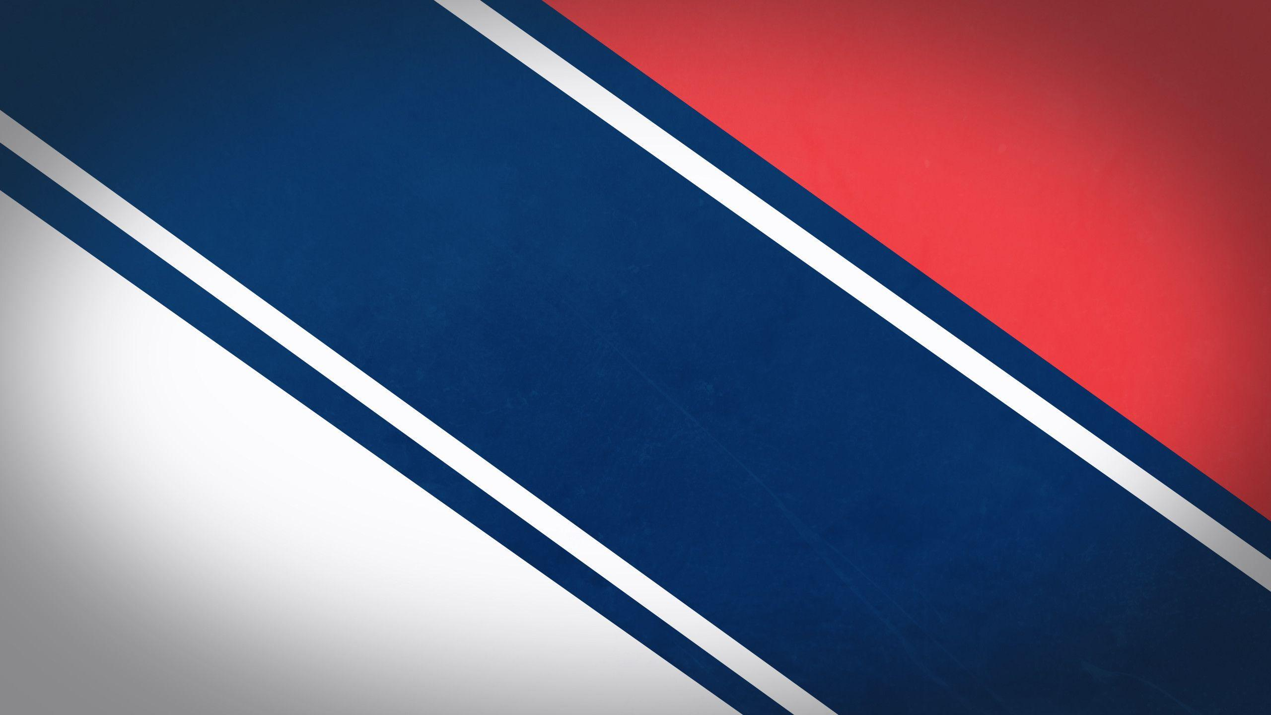 Rangers Wallpapers - Page 27 - HFBoards