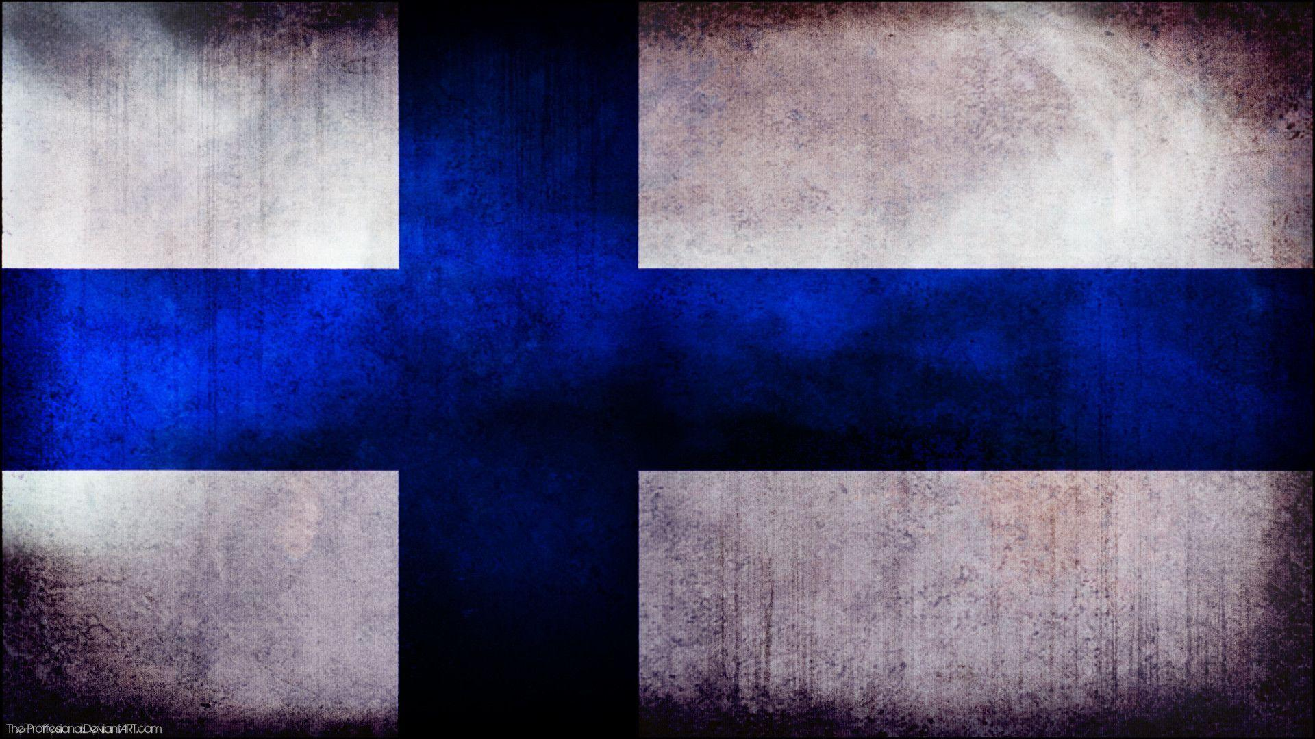 Finland Wallpapers - Wallpaper Cave