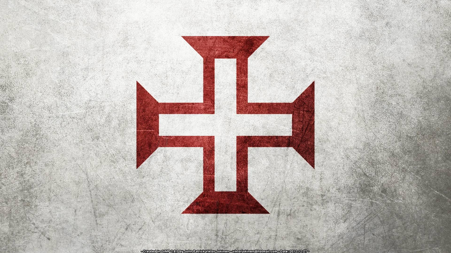 hd wallpapers crusader knights - photo #29
