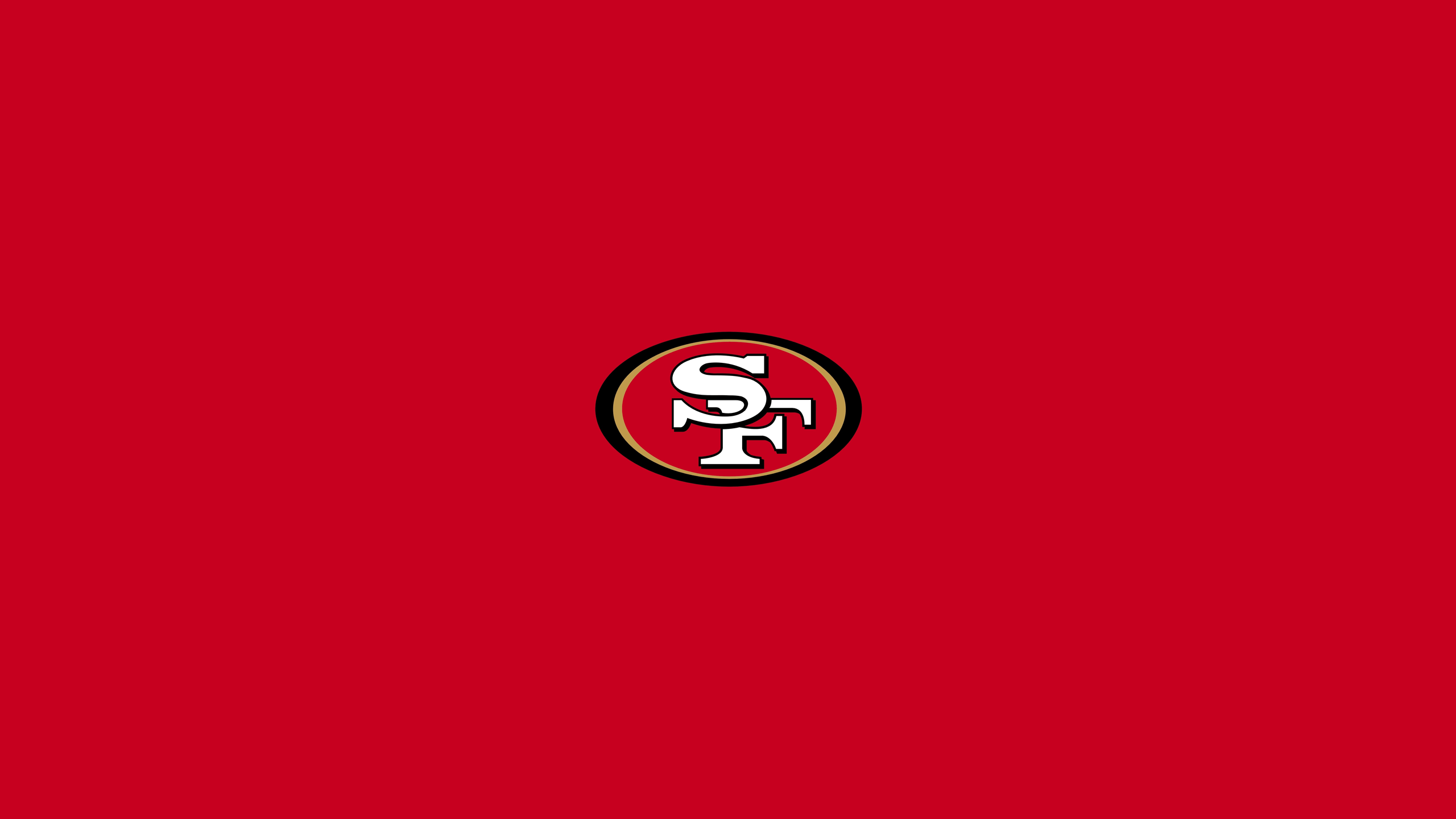 Free 49ers Wallpapers - Wallpaper Cave