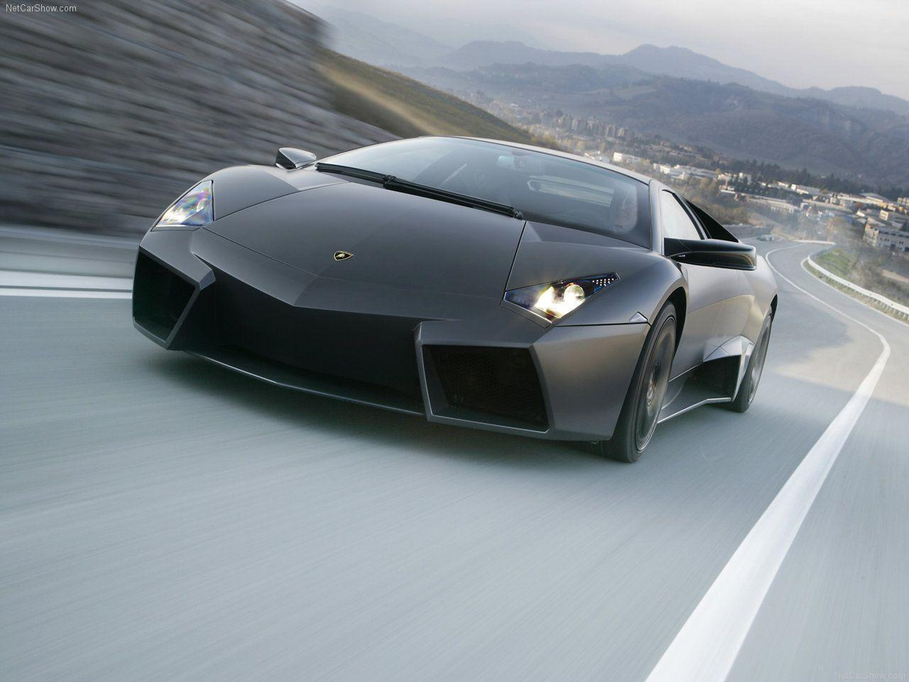 Lamborghini Cars Wallpapers HD | Lamborghini FB Covers | High .