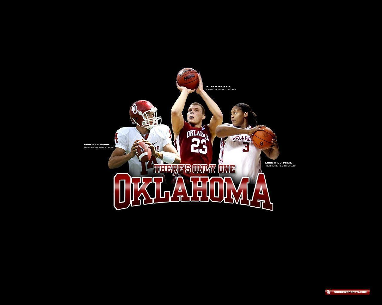 ou sooners wallpaper for laptop - photo #28