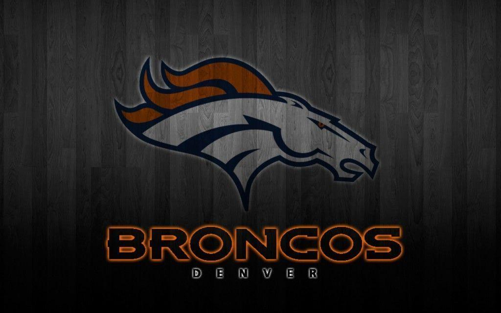 Denver Broncos Wallpapers For Ipad