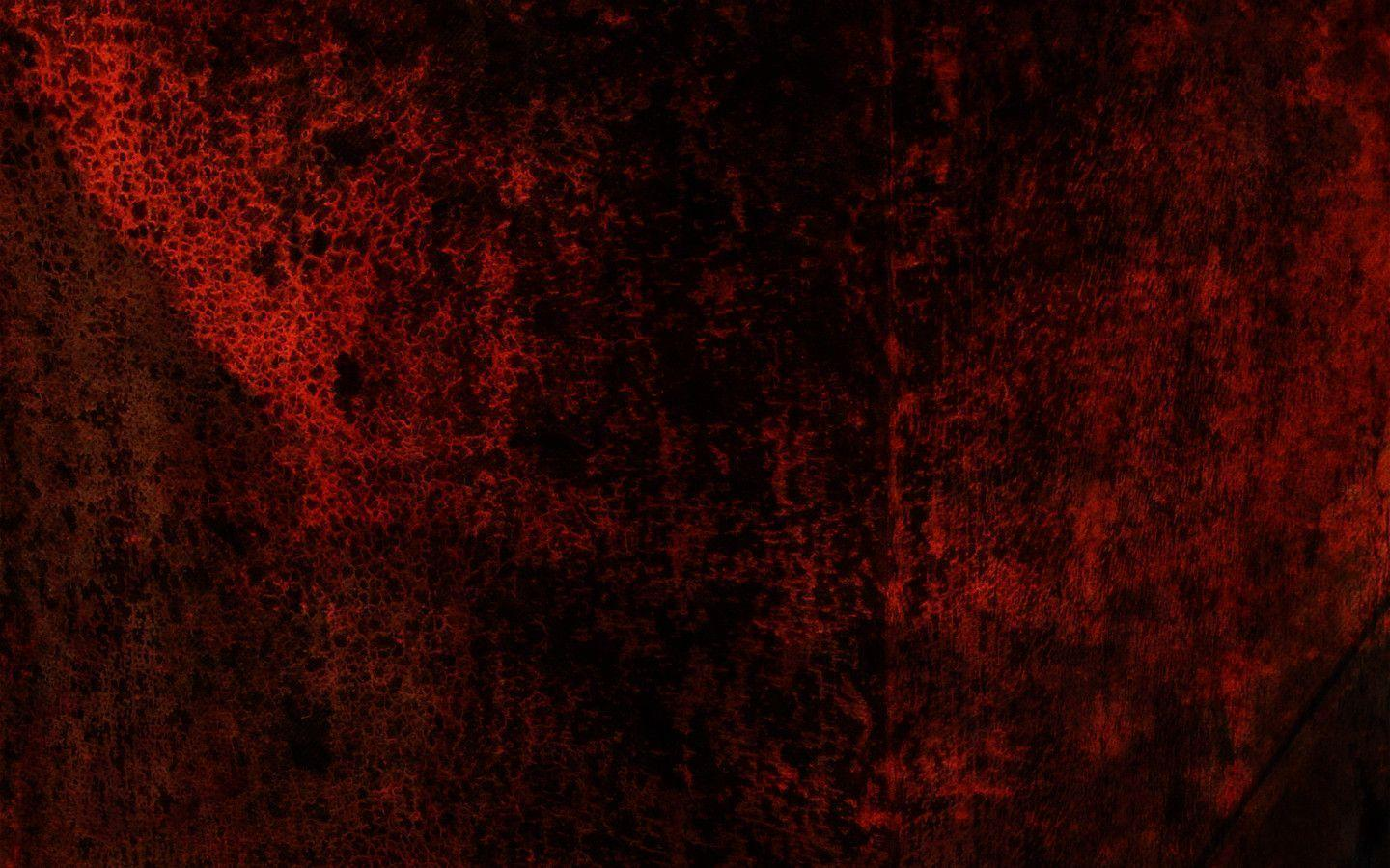 Blood Red Wallpapers Wallpaper Cave HD Wallpapers Download Free Images Wallpaper [1000image.com]