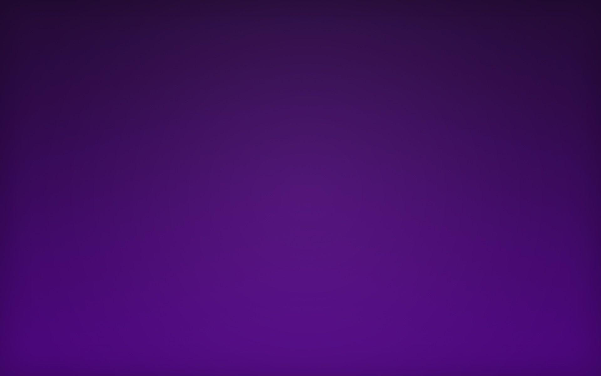 Dark purple wallpapers wallpaper cave for Plain purple wallpaper