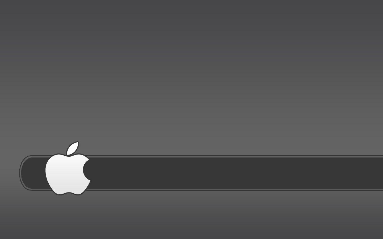 Apple logo backgrounds wallpaper cave - Original apple logo wallpaper ...