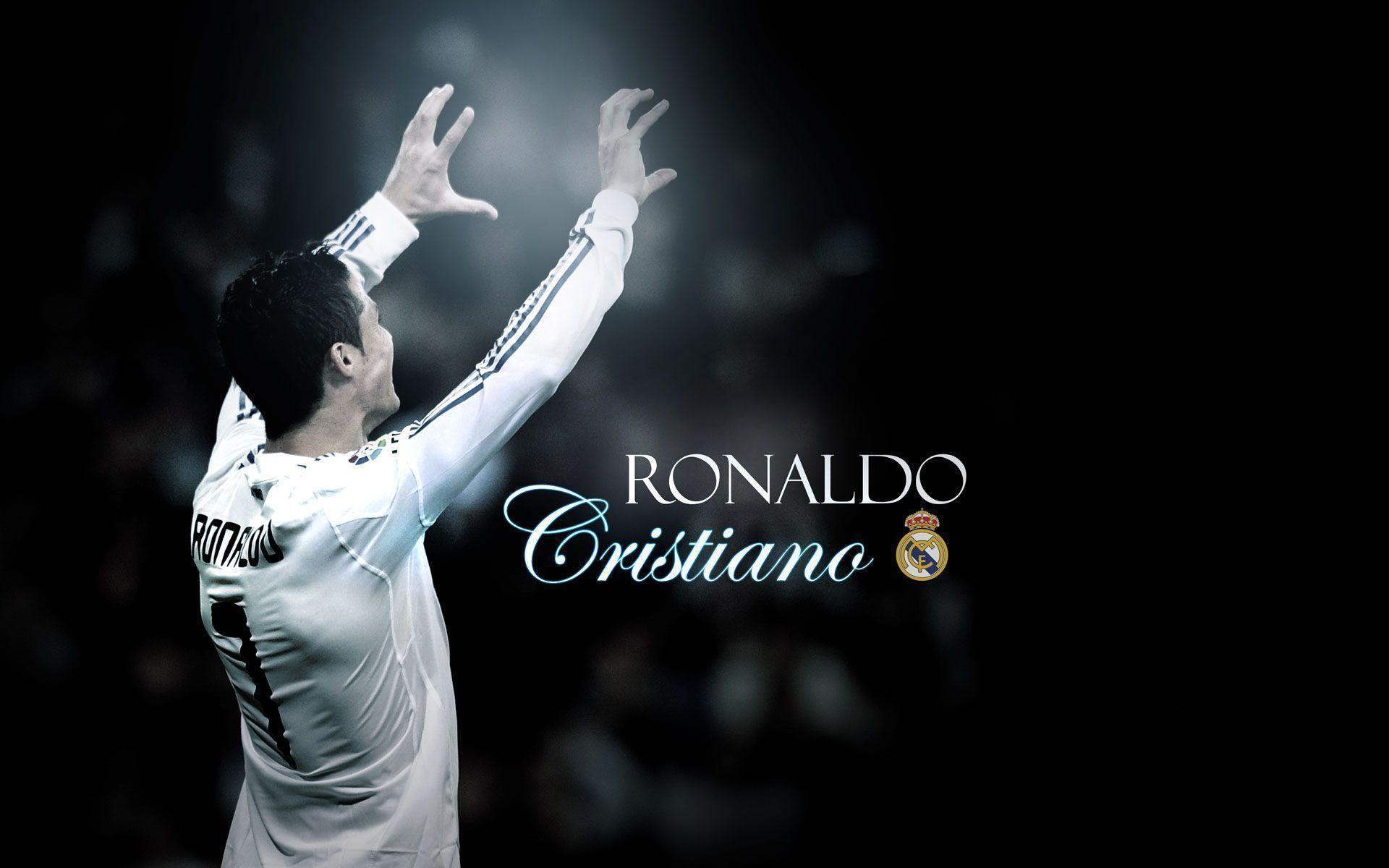 gallery for cr7 galaxy wallpaper