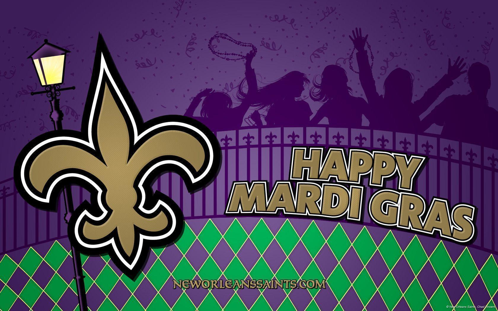 mardi gras desktop wallpapers