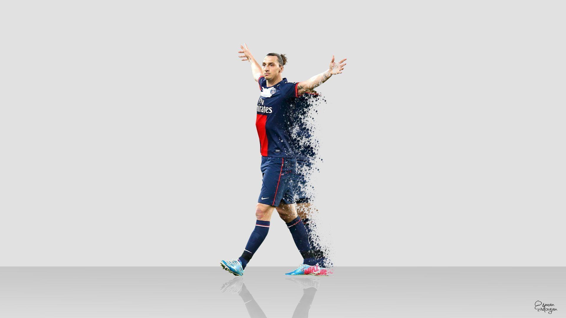 Fonds d'écran Zlatan Ibrahimovic : tous les wallpapers Zlatan ...