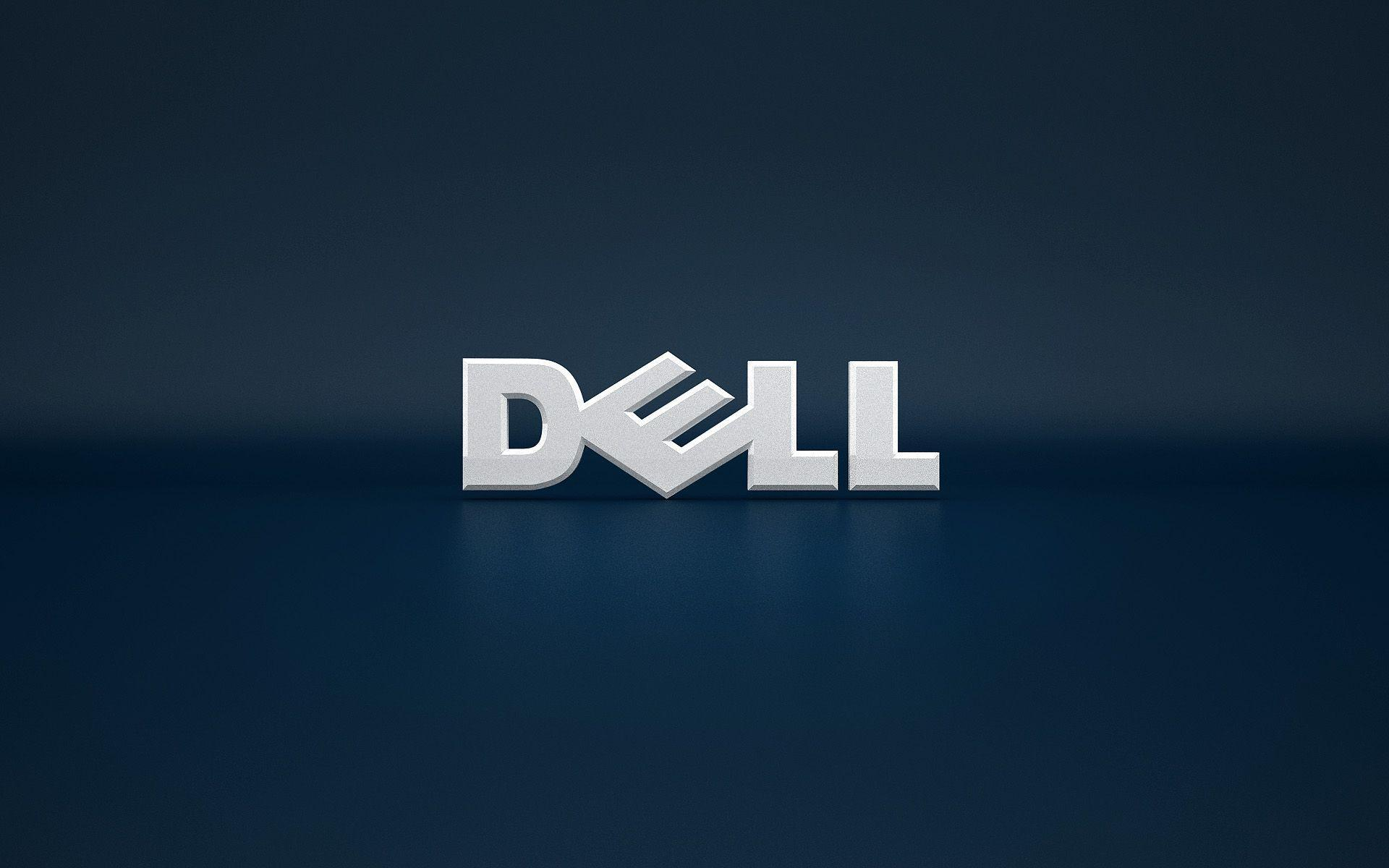 dell xps wallpaper own - photo #26