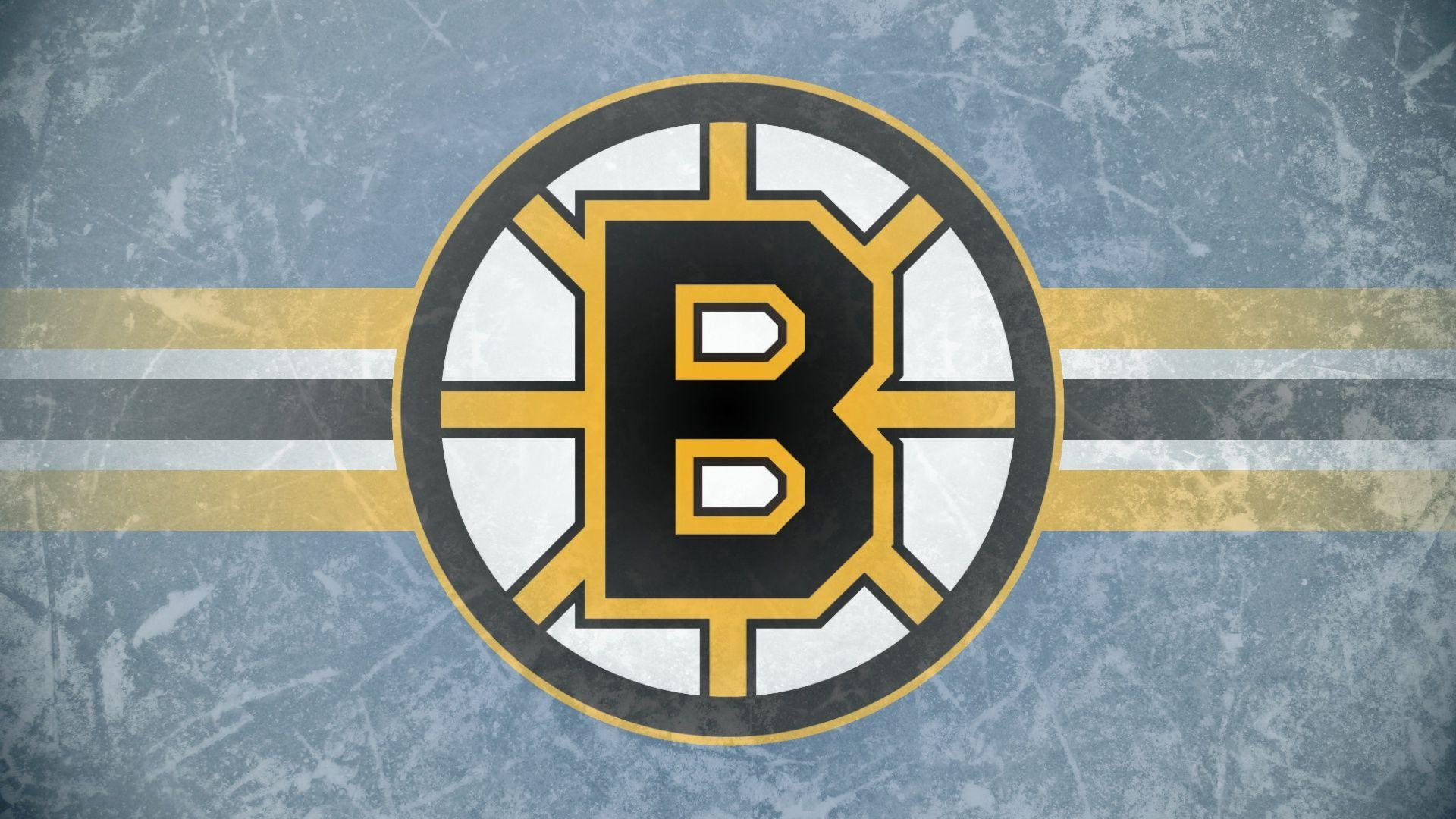 Boston Bruins Wallpaper Bruins Wallpapers - Wa...