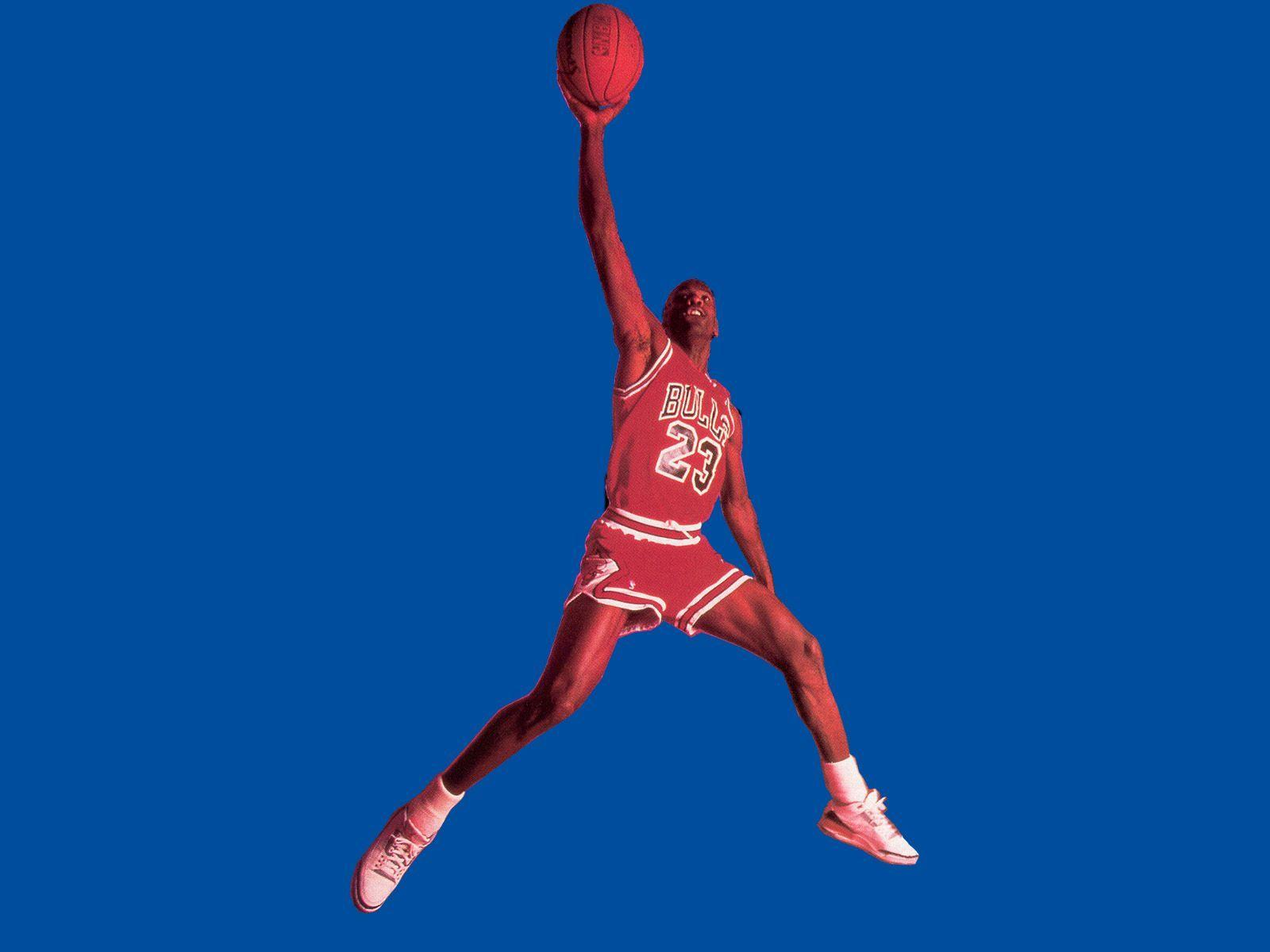 jumpman logo wallpaper mash - photo #24