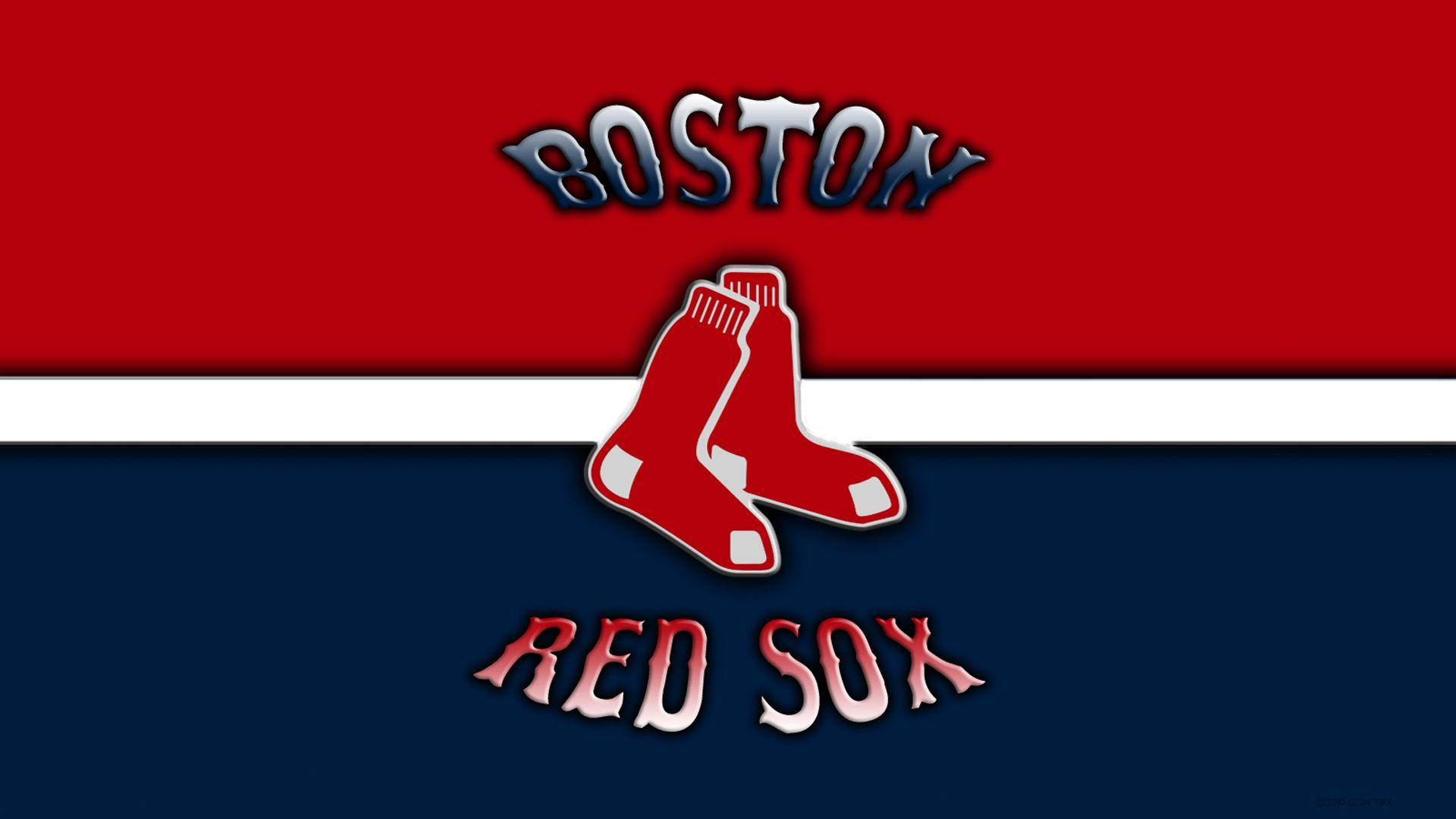 Boston Red Sox Photo Wallpapers For Samsung Ga Wallpapers
