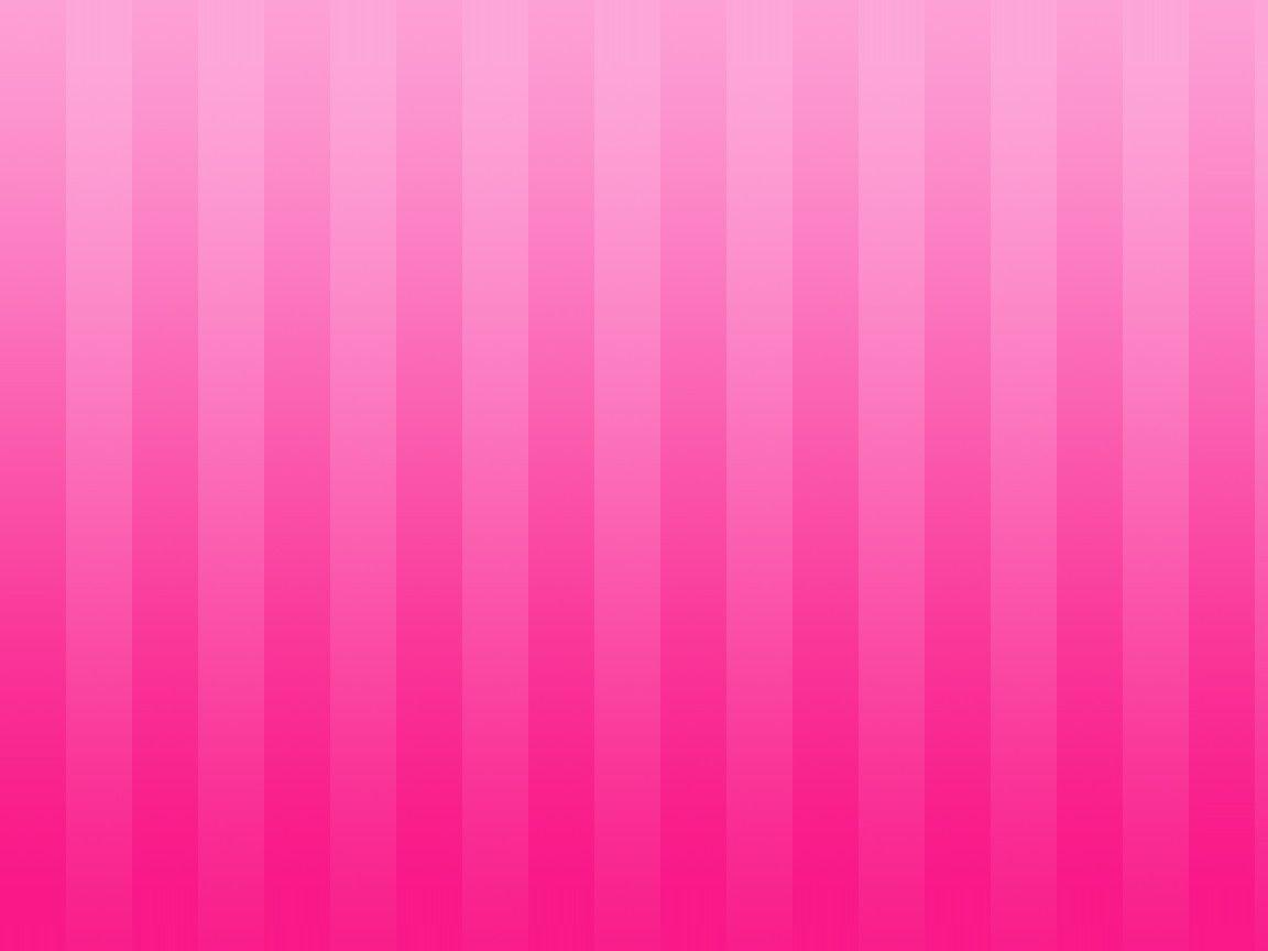 Pink colour backgrounds wallpaper cave for Victoria secret wallpaper for room
