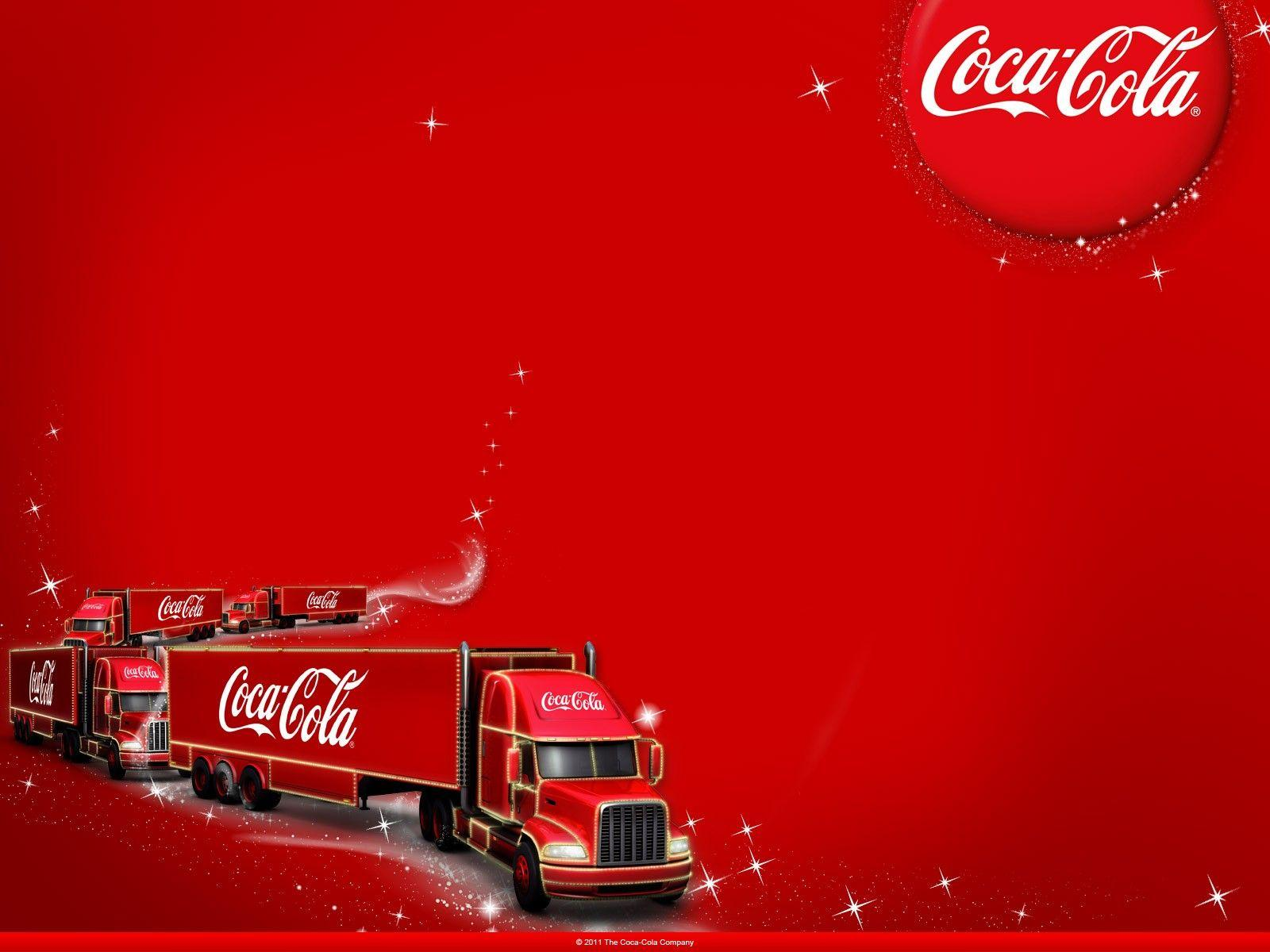 Coca cola backgrounds wallpaper cave - Vintage coke wallpaper ...