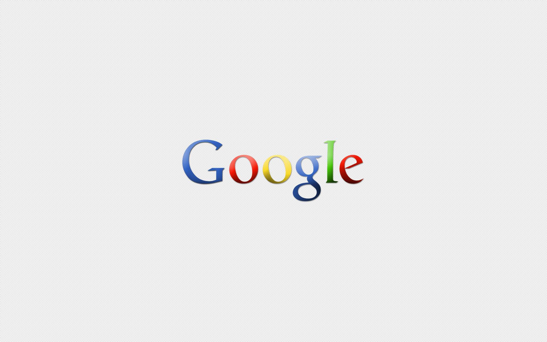 Google HD Wallpapers
