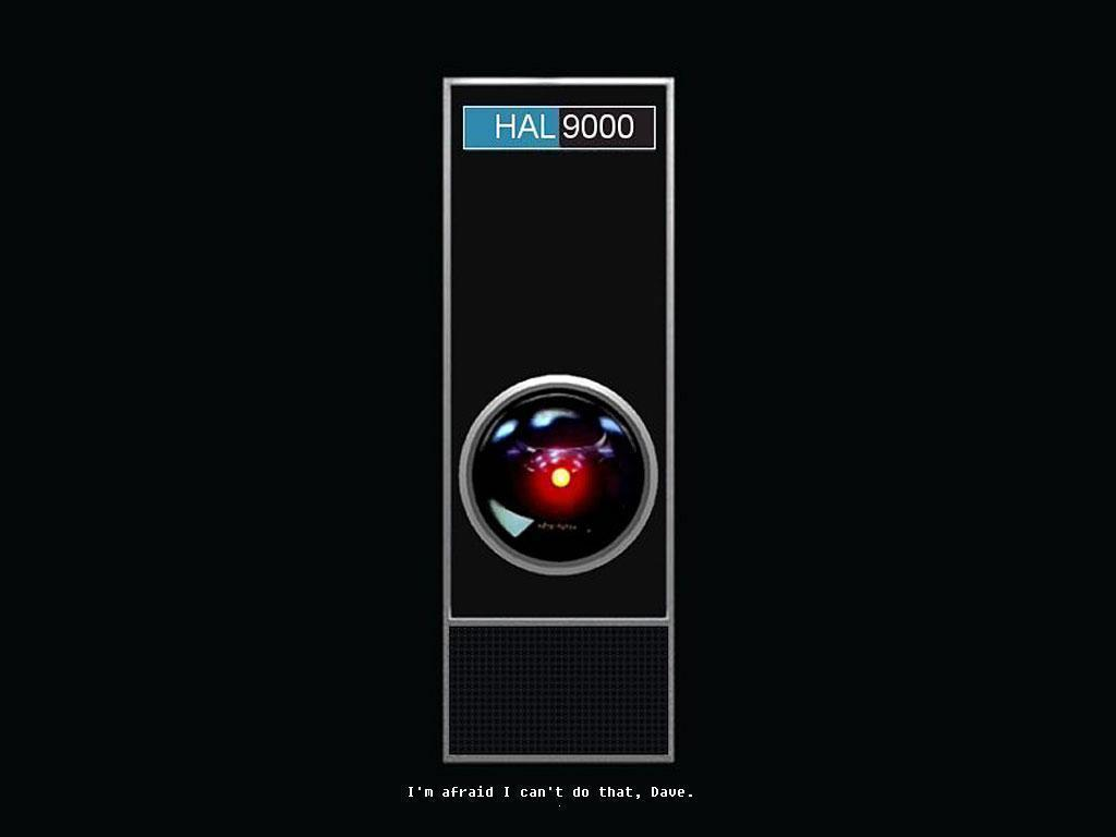 2001 a space odyssey wallpapers wallpaper cave