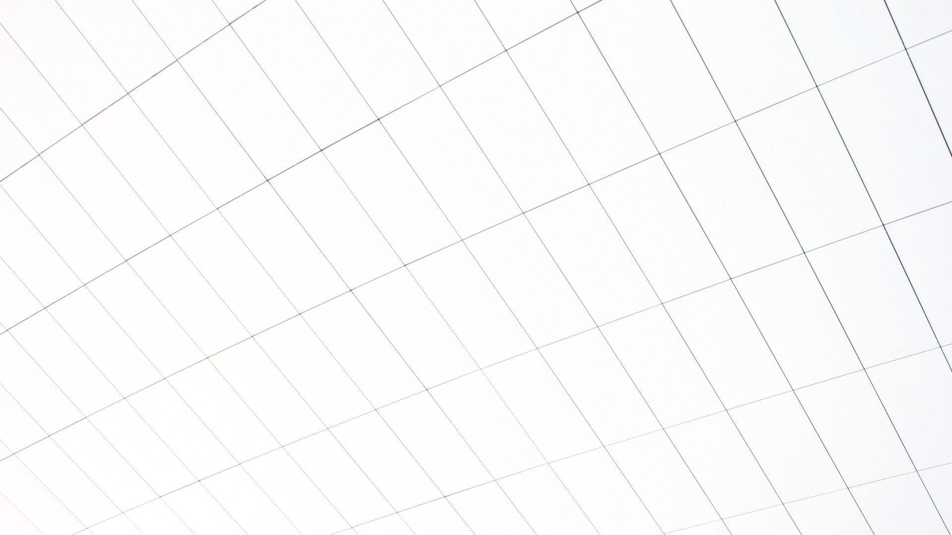 Download 98 Koleksi Background Hd White HD Paling Keren