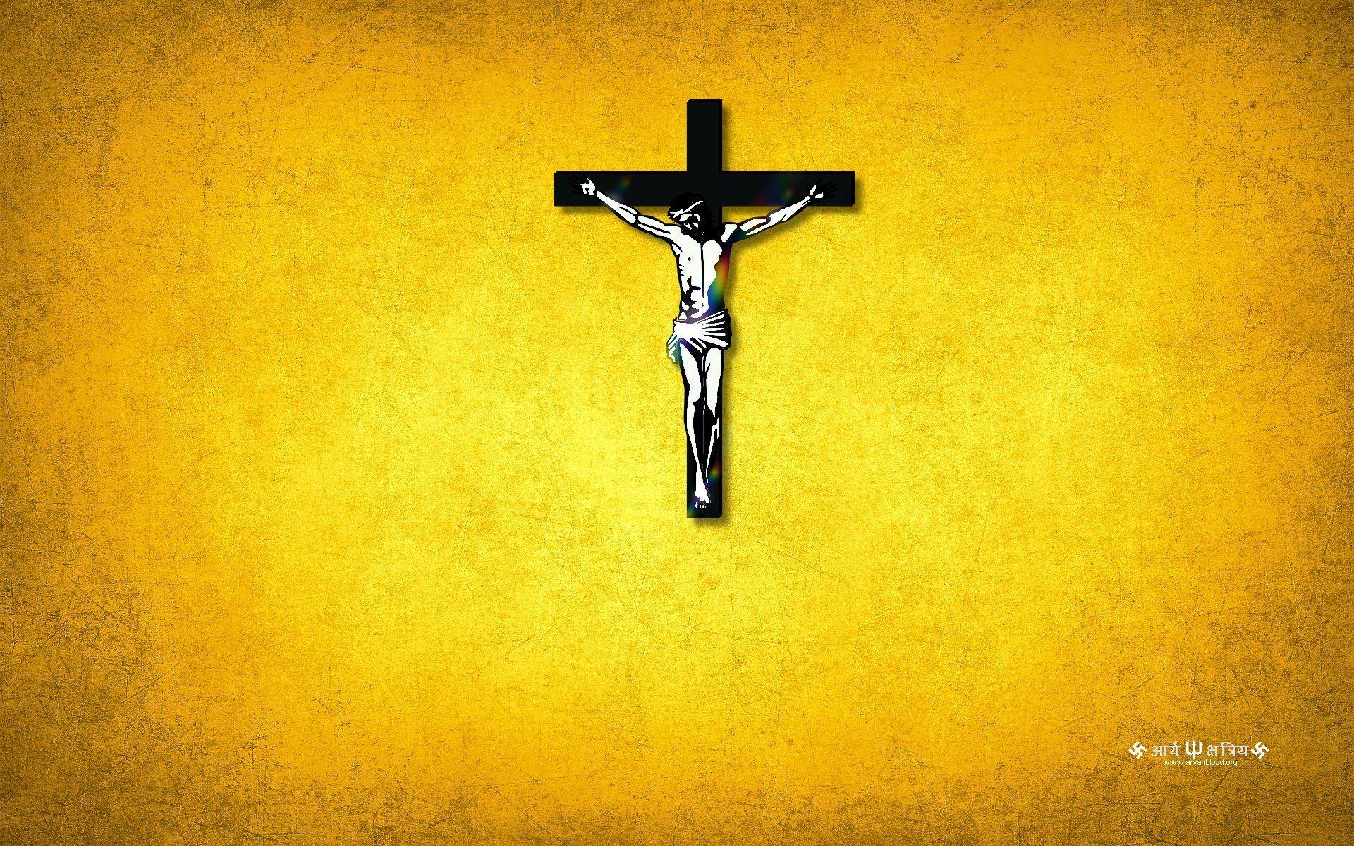 Yellow cross hd wide wallpaper for widescreen 13 wallpapers hd yellow cross hd wide wallpaper for widescreen 13 wallpapers voltagebd Image collections