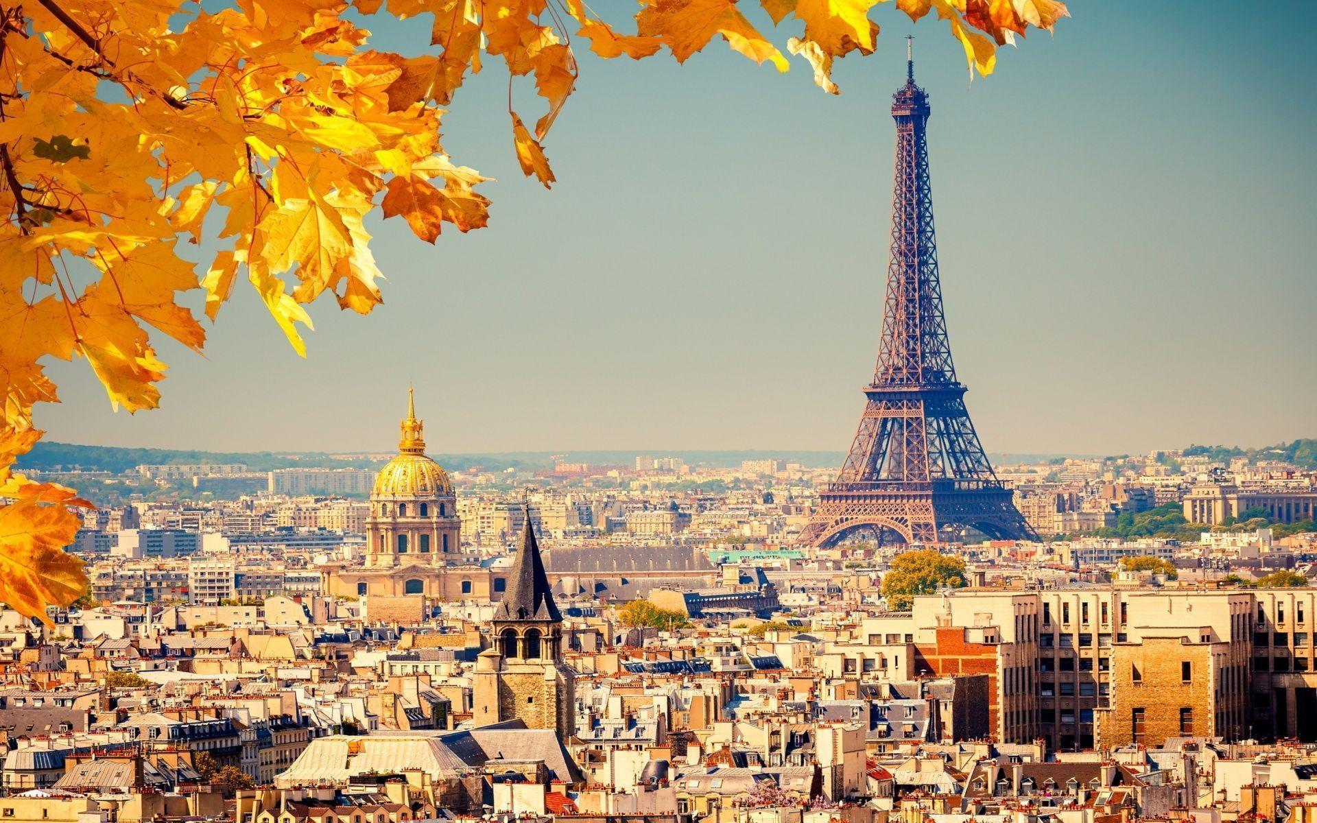 Hd wallpaper paris - Paris Hd Wallpapers
