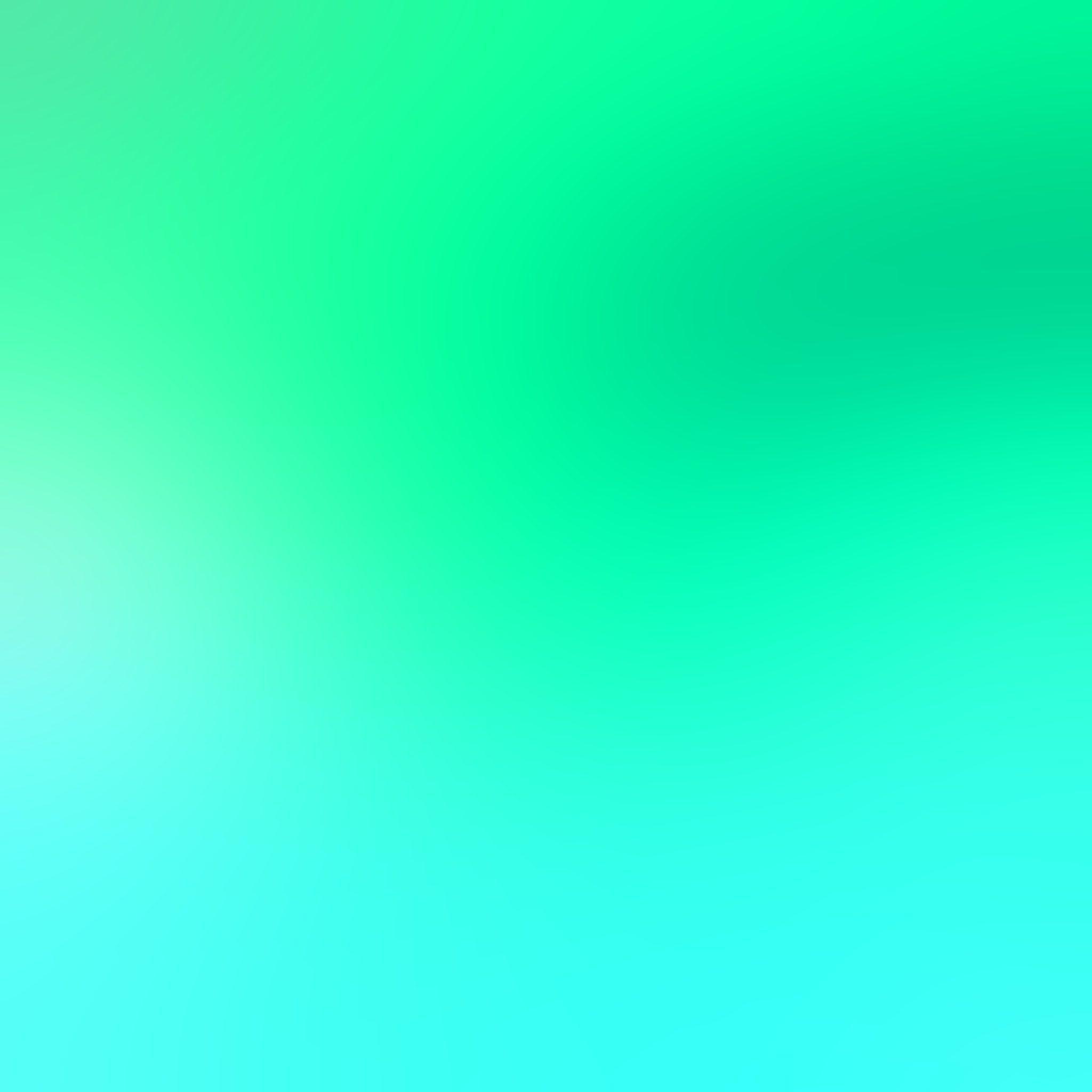like neon blue wallpaper - photo #7