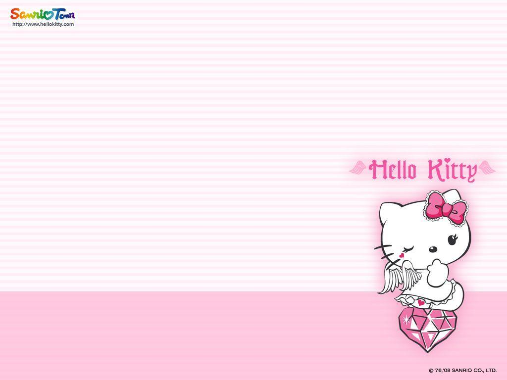 Good Wallpaper Hello Kitty Evil - JnX9Xbz  You Should Have_443130.jpg