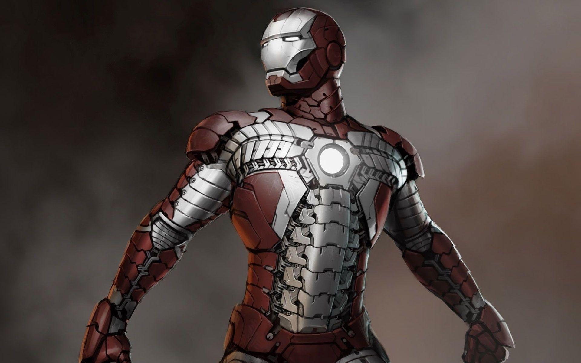 Iron Man Wallpapers HD - Wallpaper Cave  Iron Man Wallpa...