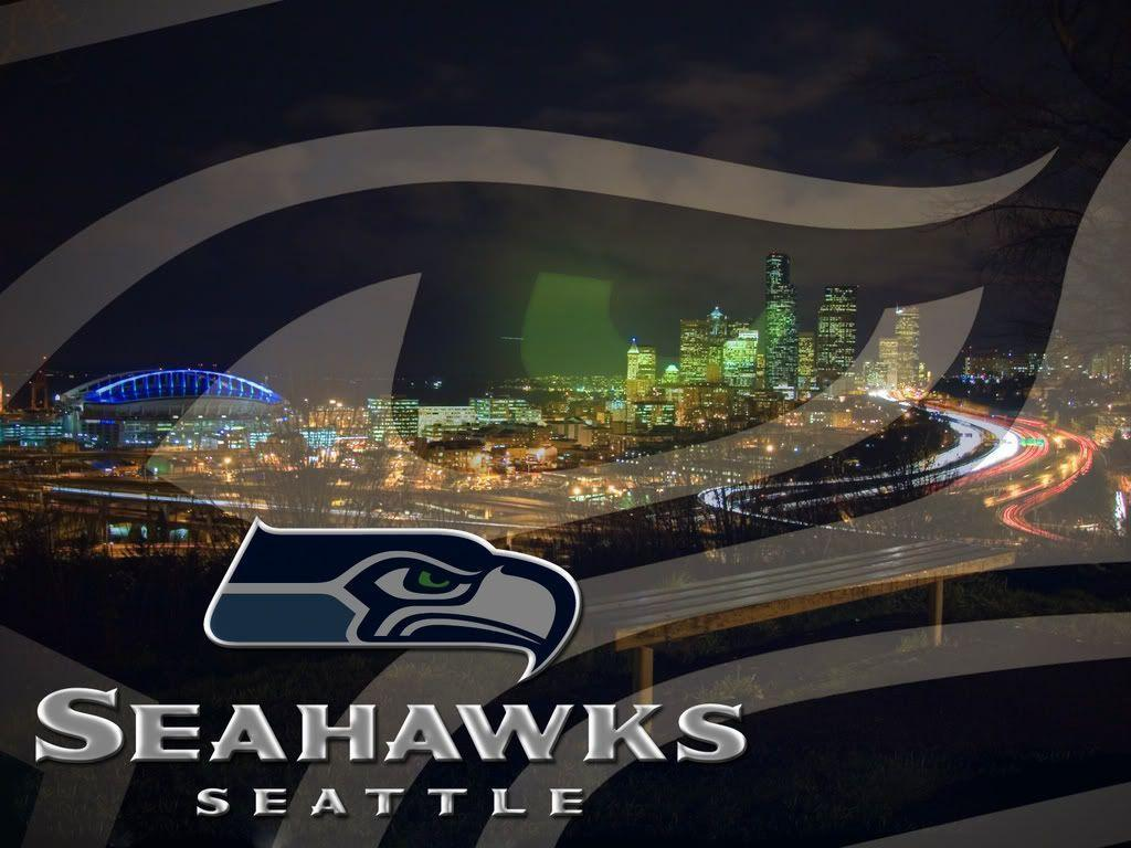 Swirl City Seattle Seahawks Image Picture Graphic Photo Wallpapers