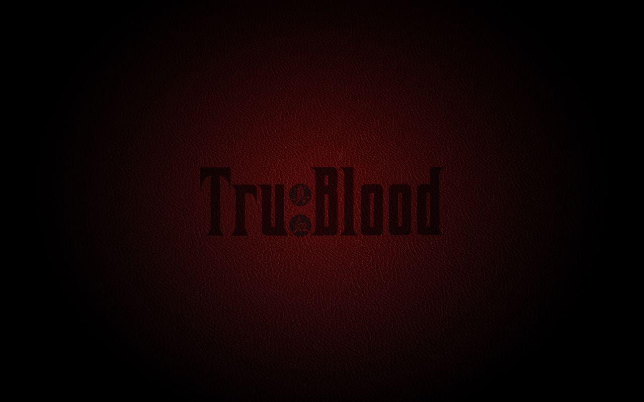 Real Blood Love Wallpaper : Hbo True Blood Wallpapers - Wallpaper cave