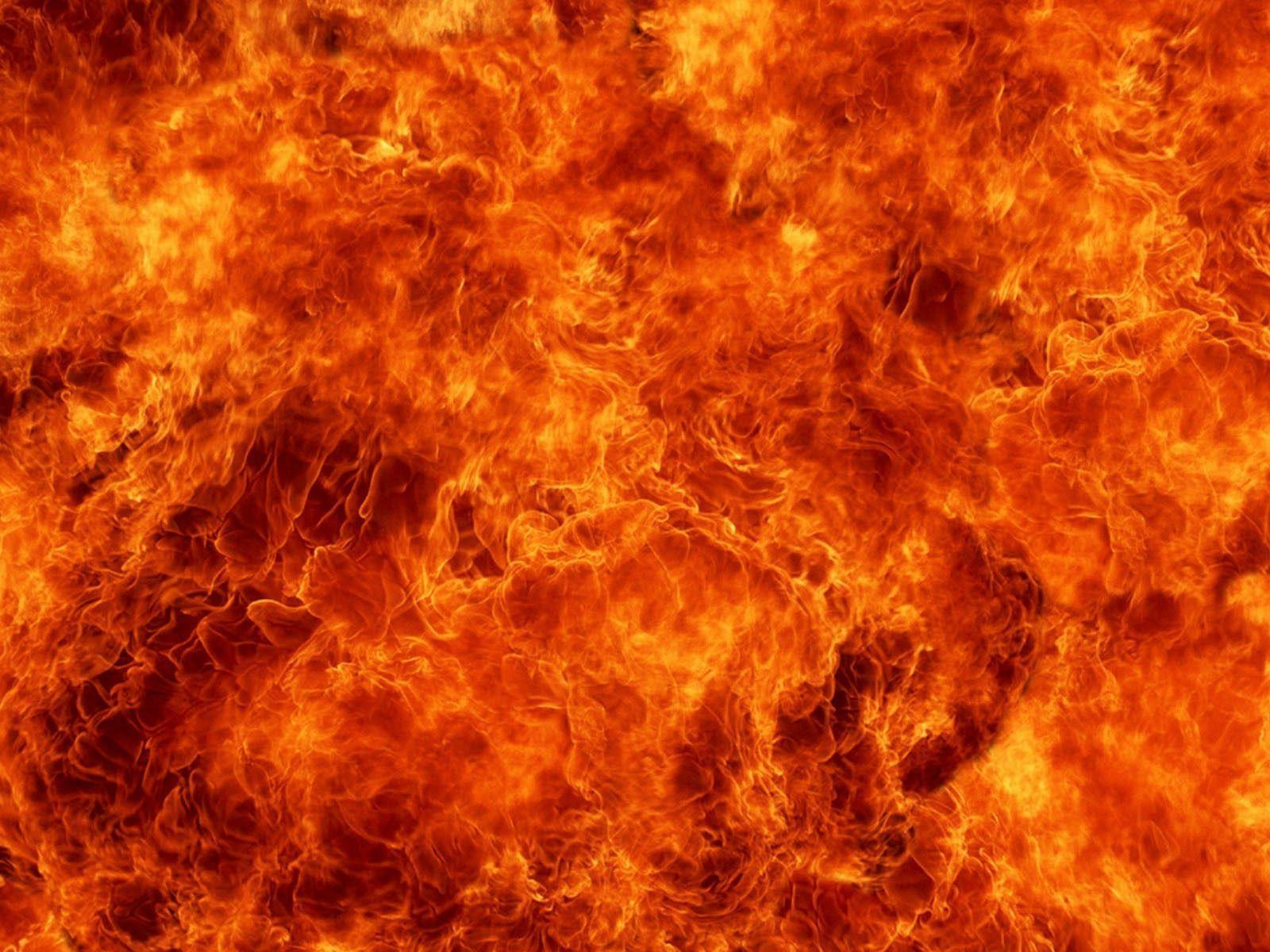Fire Desktop Backgrounds Wallpaper Cave
