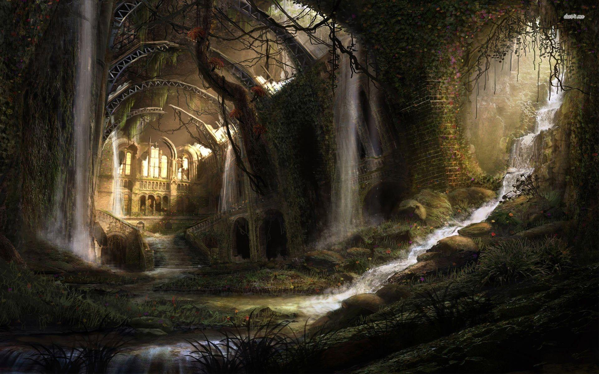 Medieval Wallpapers   Wallpaper Cave
