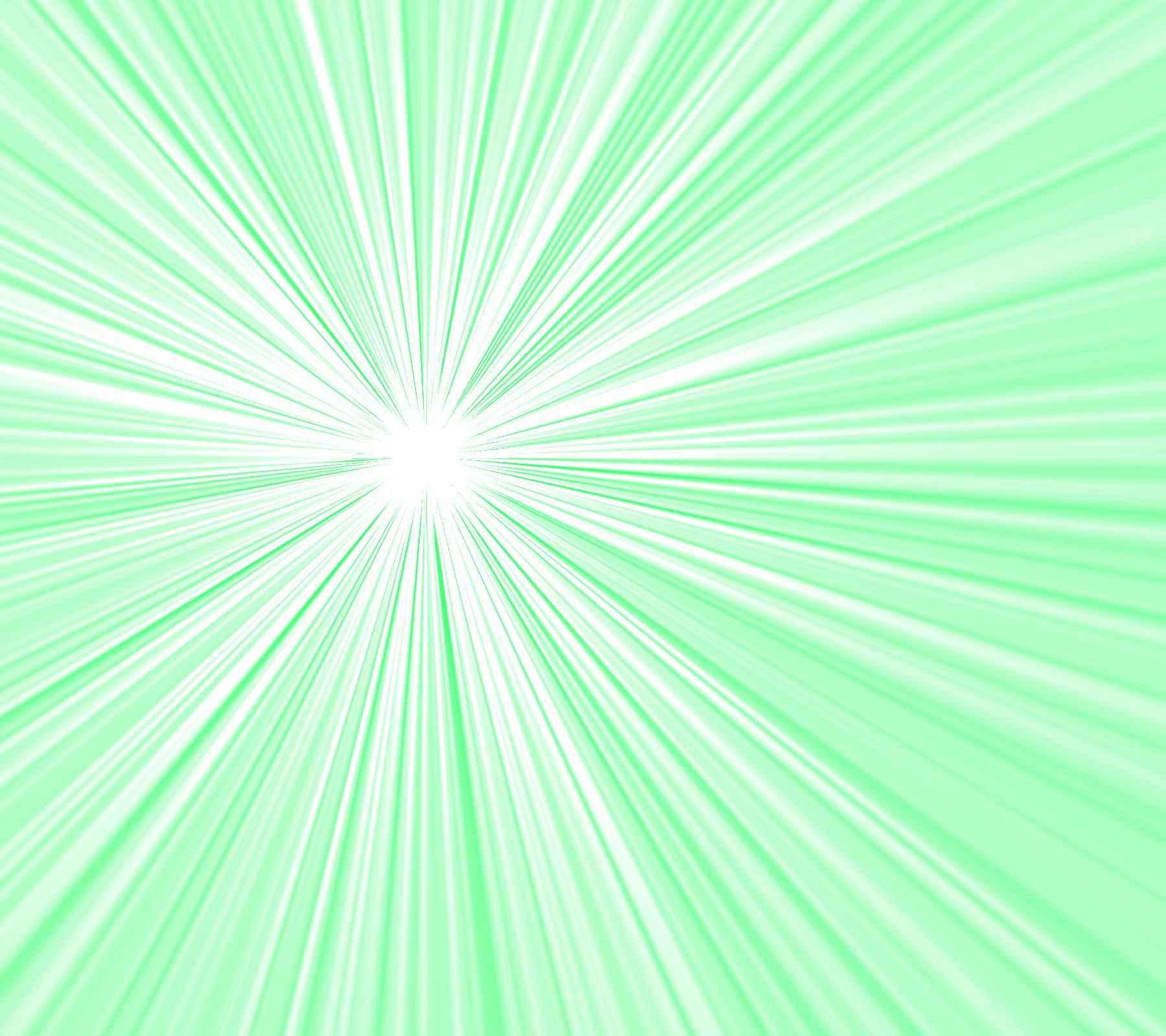 green background designs - photo #15