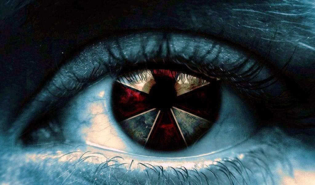 Pin Umbrella Corporation Wallpaper 1920x1080 on Pinterest