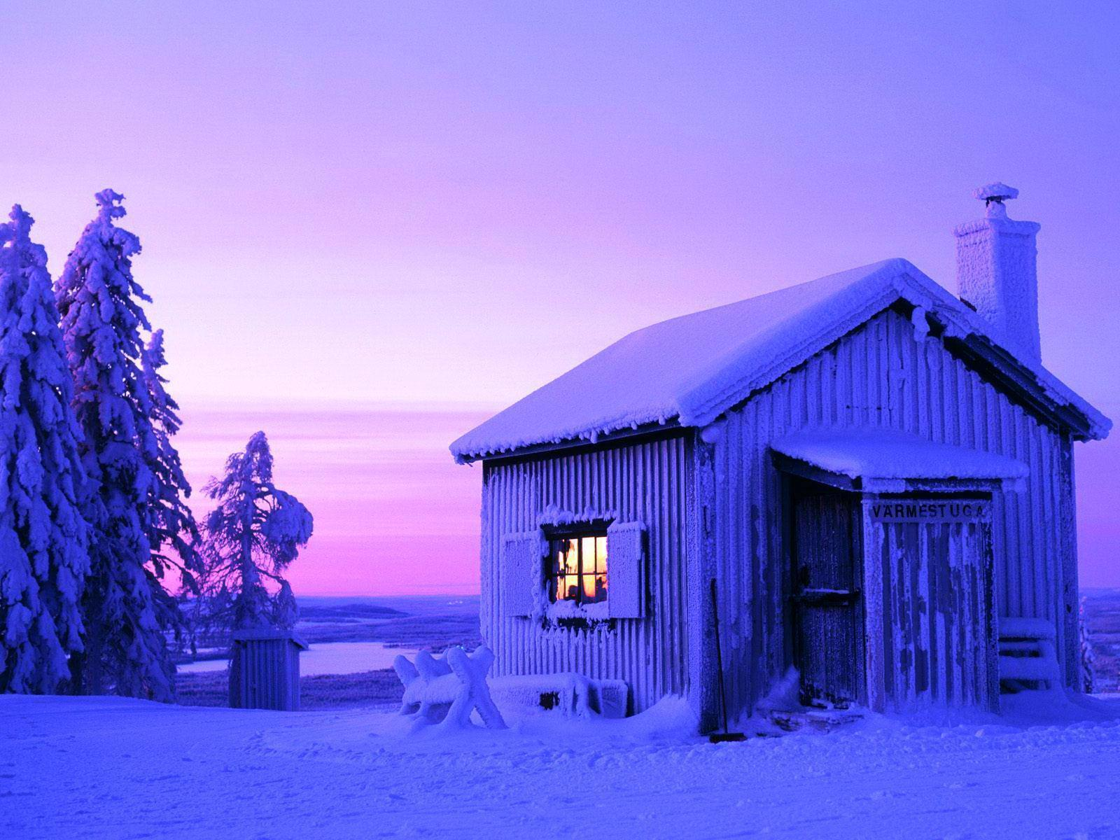 Cute winter backgrounds wallpaper cave for Sfondi invernali per desktop gratis