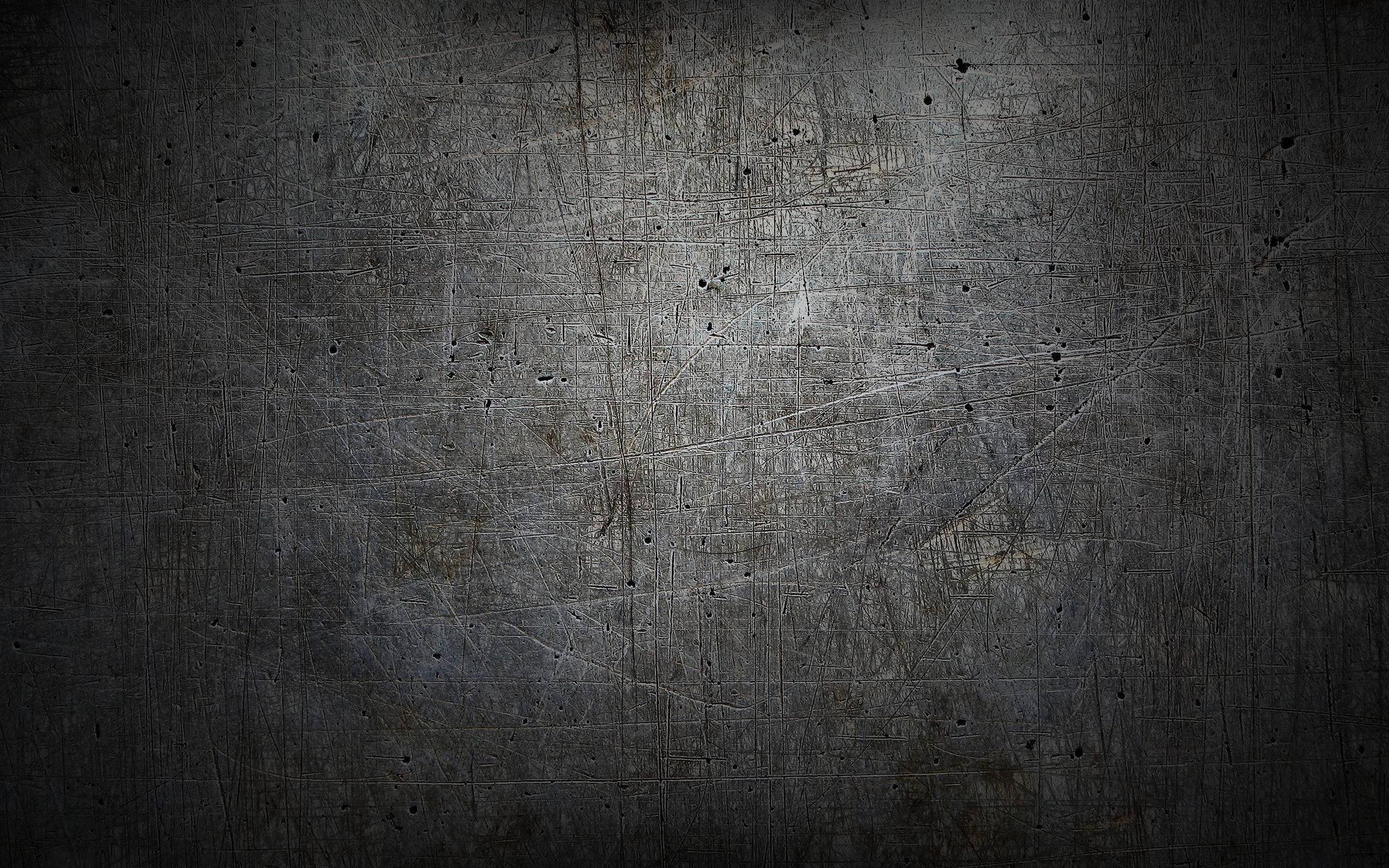 Wallpapers Dark Metal Wallpaper Cave