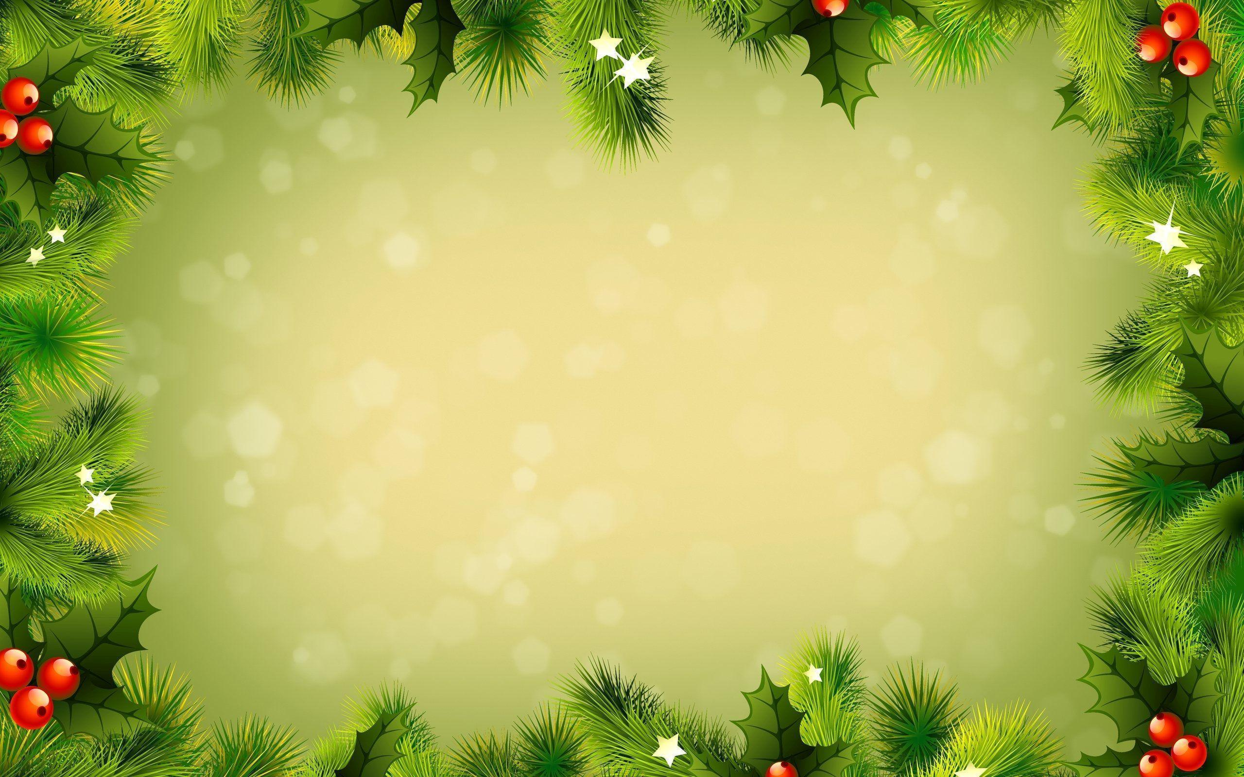 Christmas Backgrounds WallpaperAik Friends Family