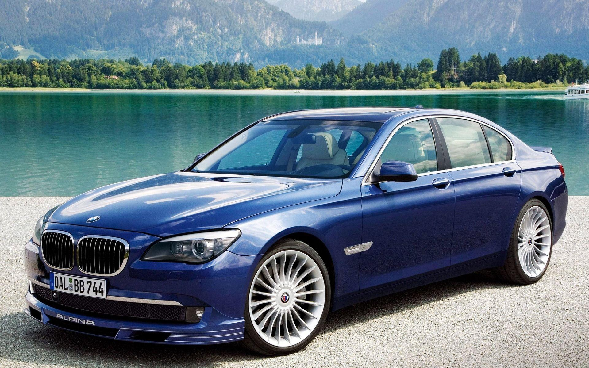 Hd Car Wallpapers Bmw | HD Wallpapers P