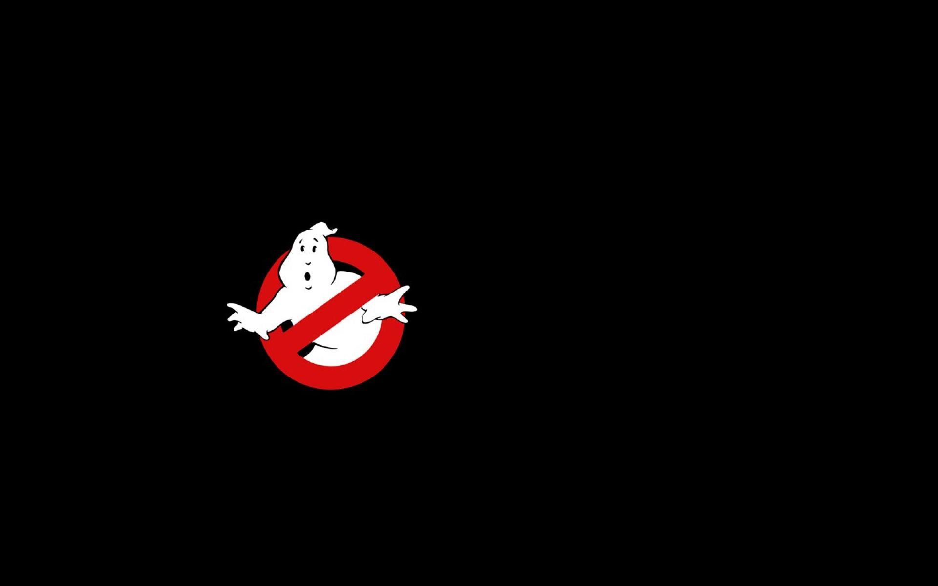ghostbusters wallpapers wallpaper cave