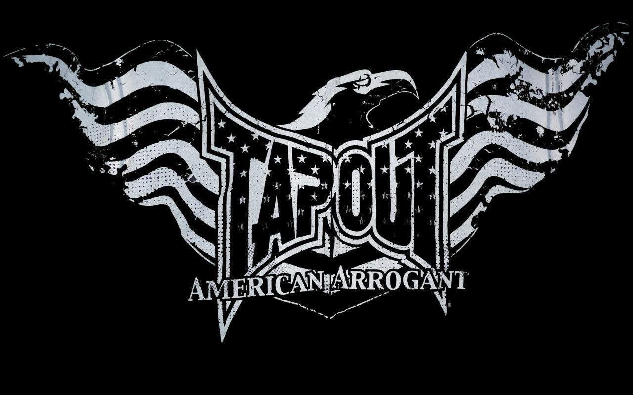 tapout wallpaper for facebook - photo #1