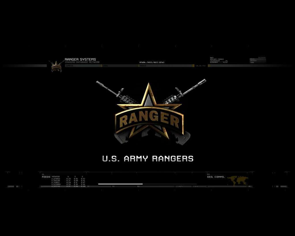 army ranger wallpapers wallpaper cave