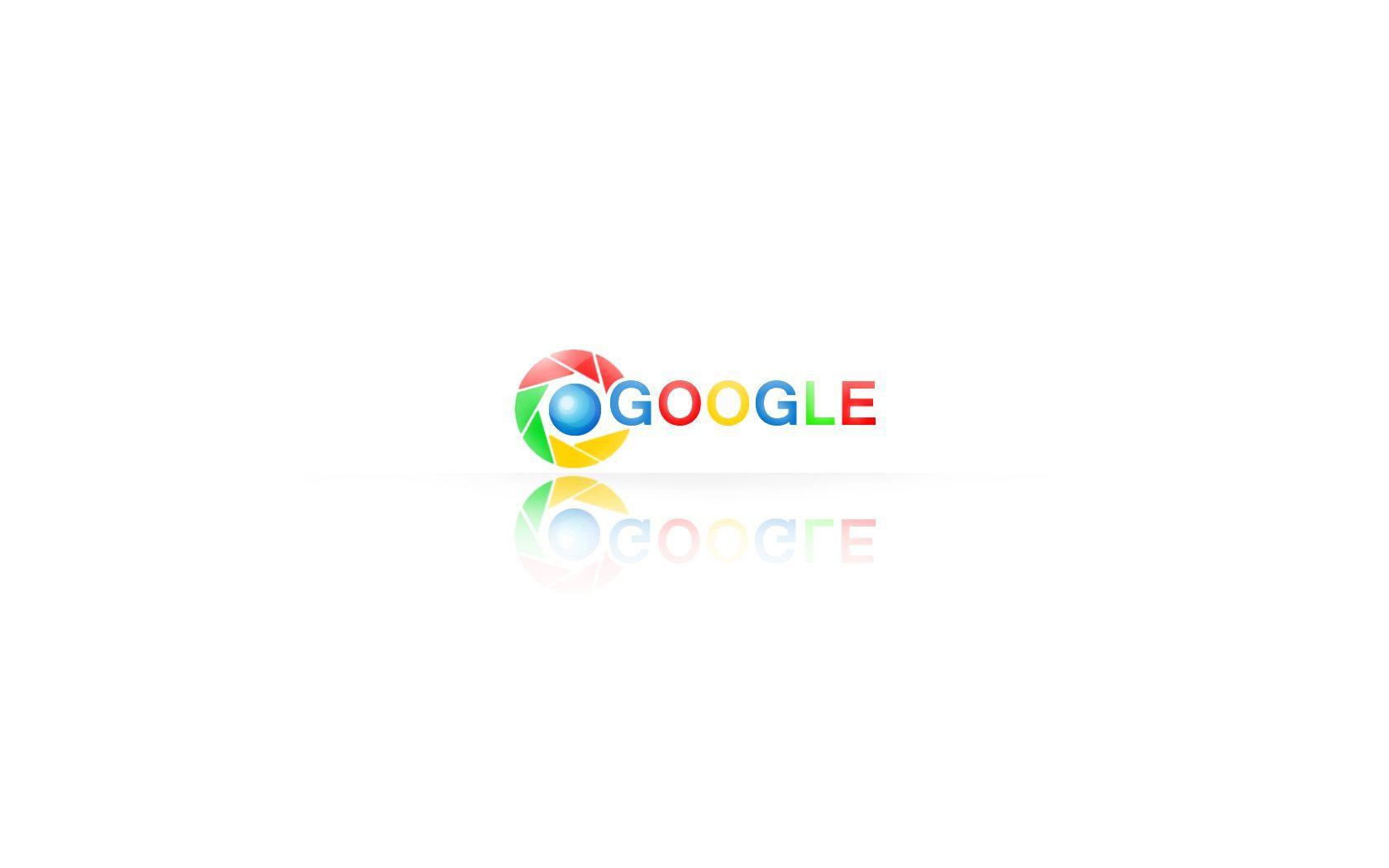 Google chrome themes top 10 - Google Chrome Themes Wallpaper 55071 Best Hd Wallpapers Wallpaiper