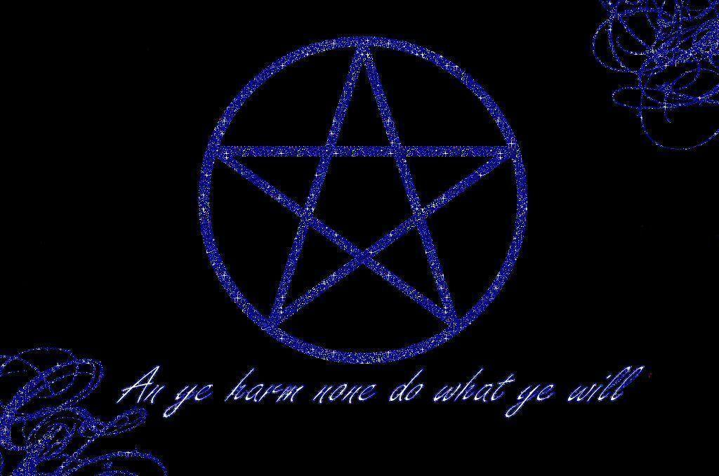 free wiccan wallpapers - photo #12
