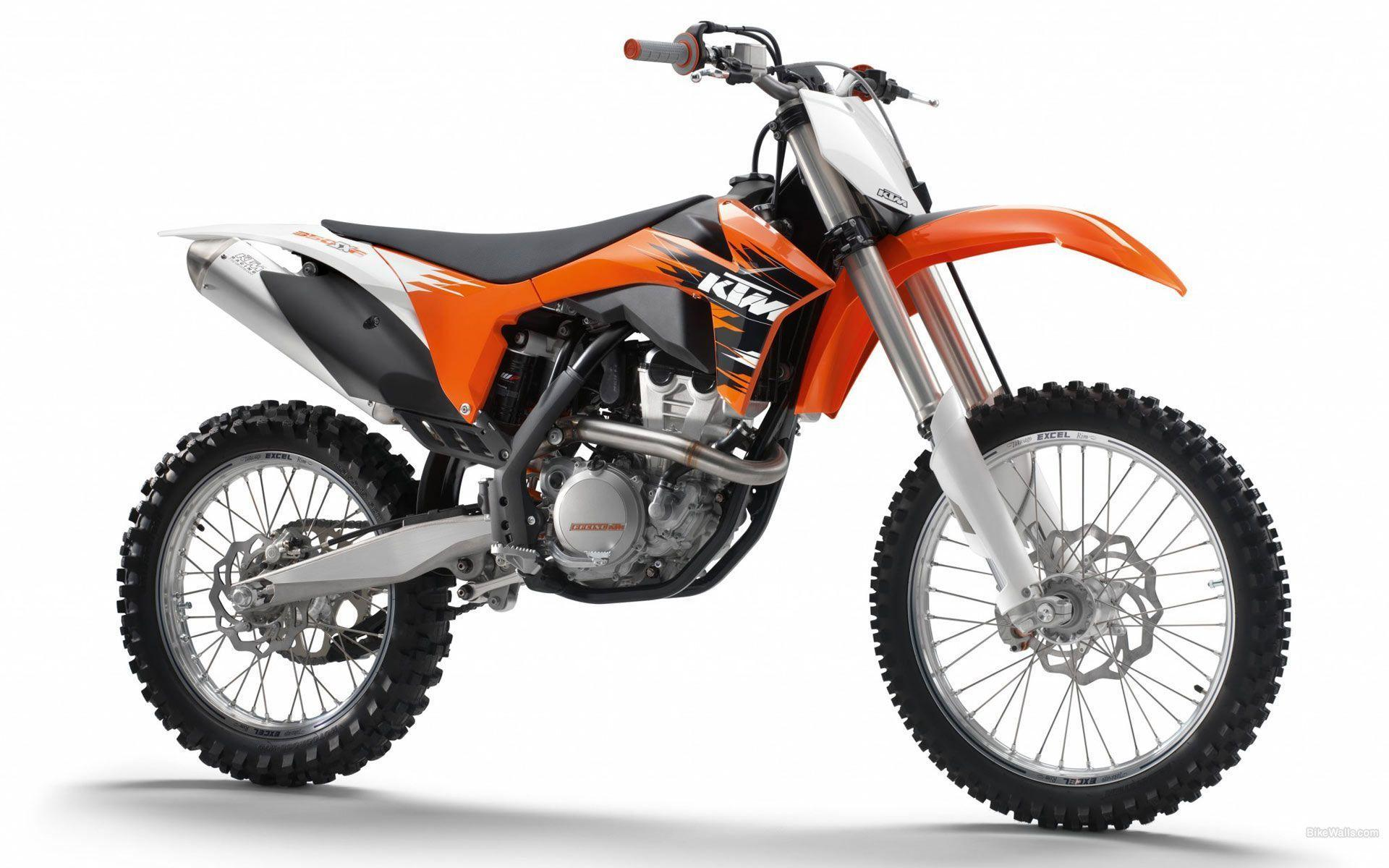wallpapers motocross ktm wallpaper cave. Black Bedroom Furniture Sets. Home Design Ideas