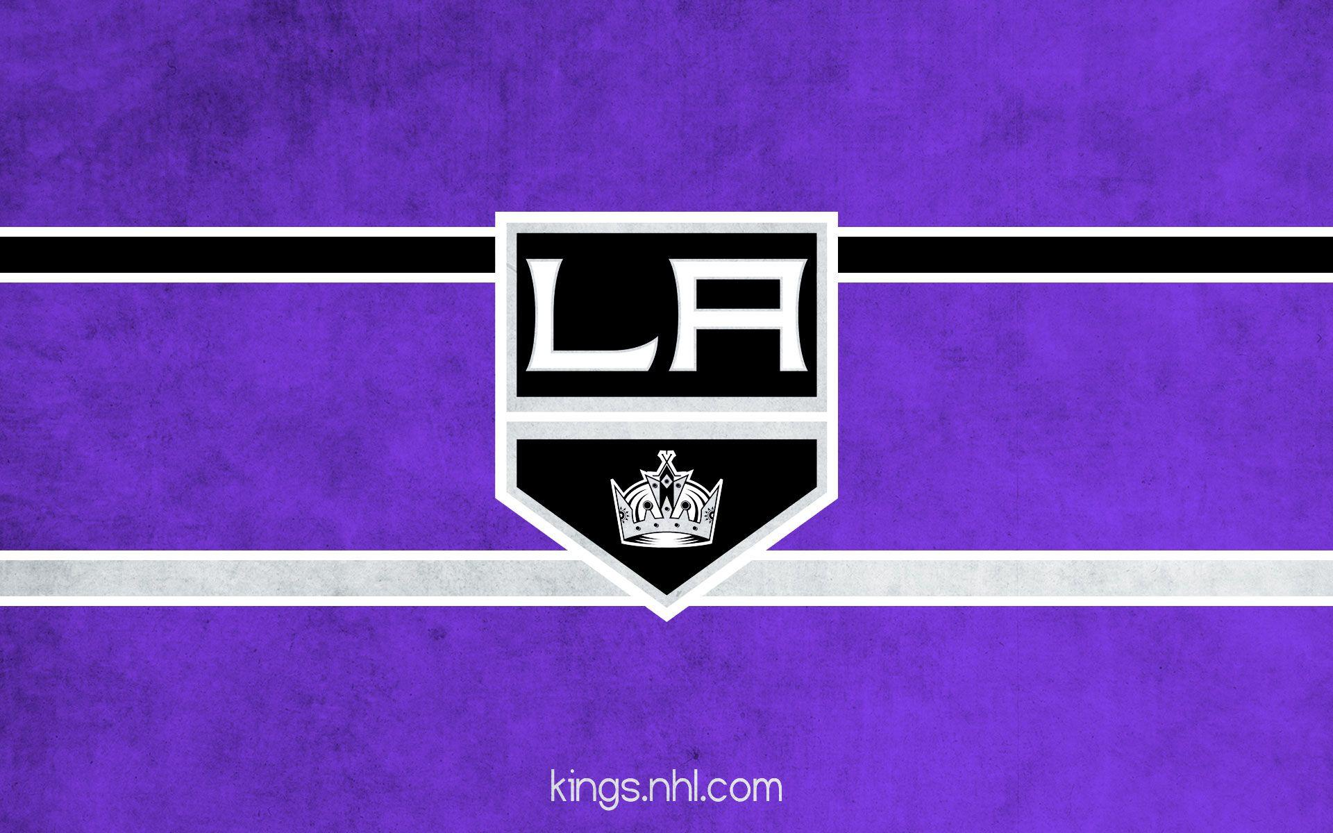 la kings wallpapers wallpaper cave