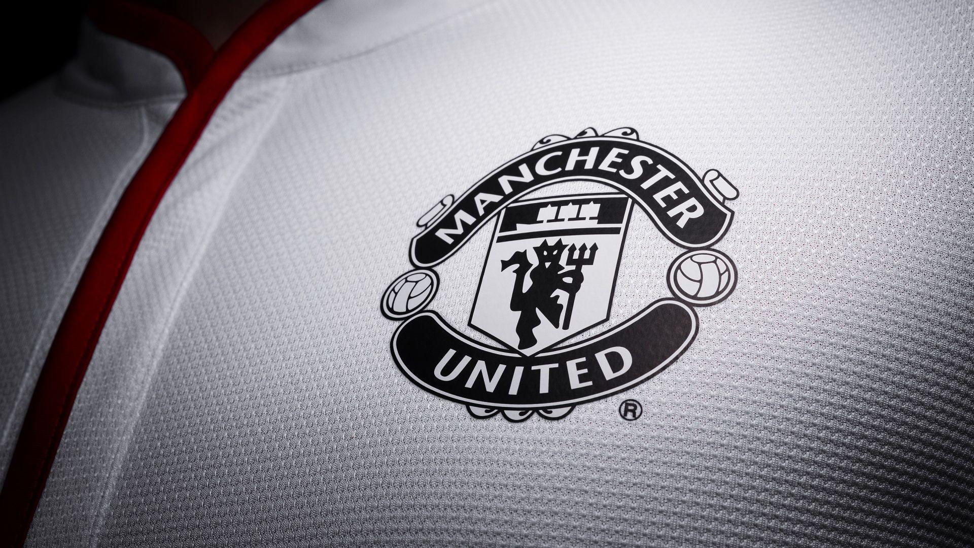 Manchester United HD Wallpaper PC #13200 Wallpaper | Risewall.