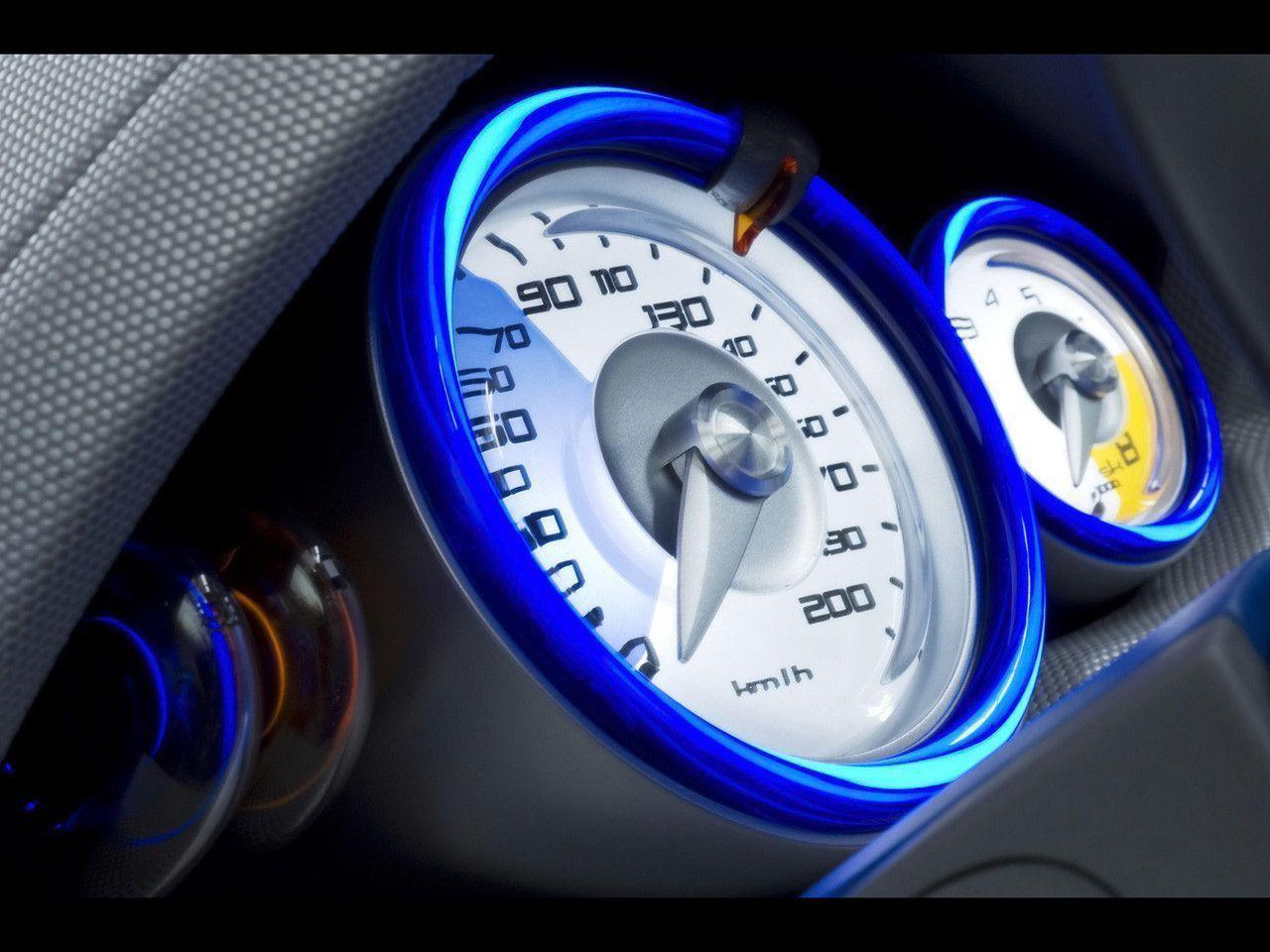 Cars Speedometer Wallpapers 1280x960 Cars Speedometer Car Pictures