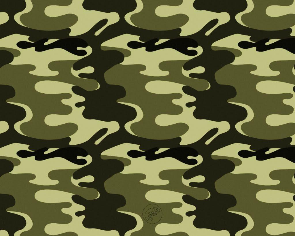 Army Camo Wallpaper: Camo Wallpapers