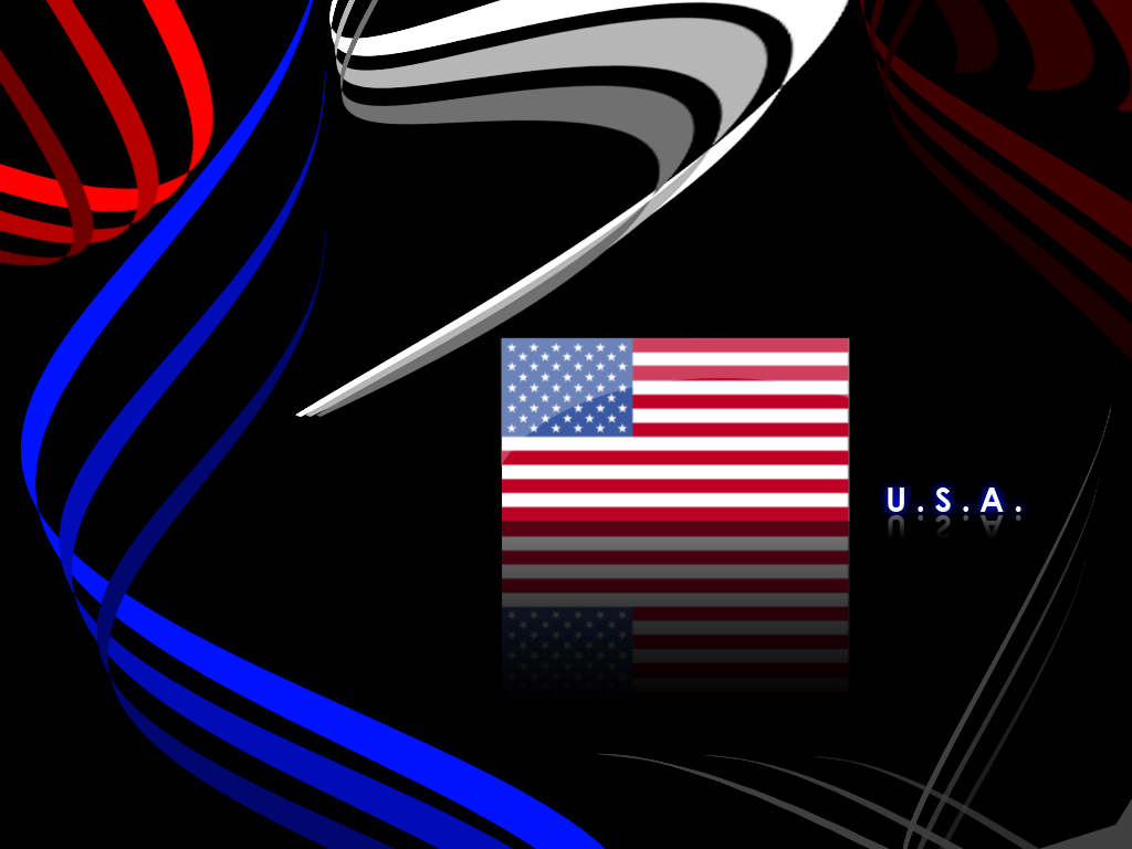 Usa Wallpapers Wallpaper Cave HD Wallpapers Download Free Images Wallpaper [1000image.com]